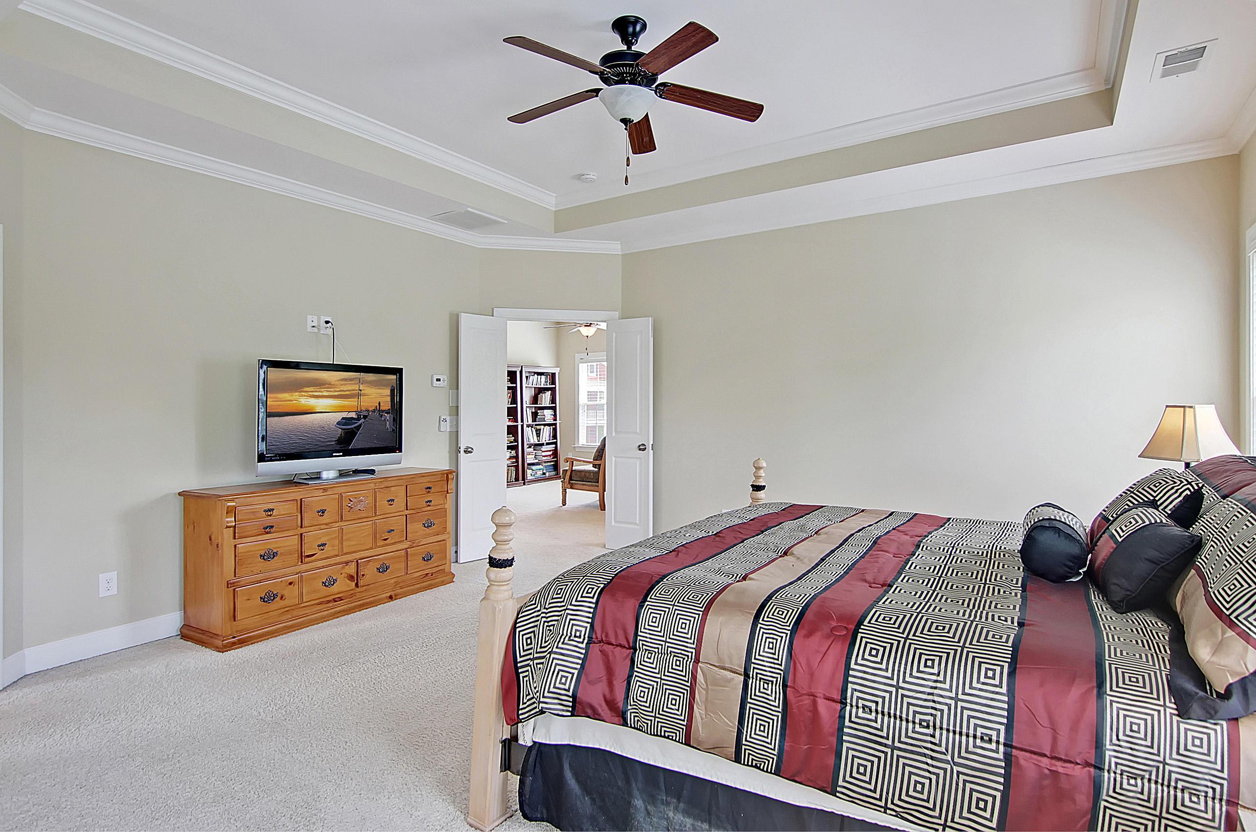 Dunes West Homes For Sale - 1332 Whisker Pole, Mount Pleasant, SC - 39