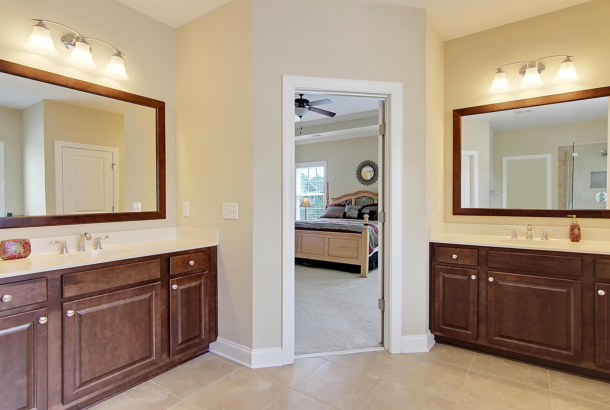 Dunes West Homes For Sale - 1332 Whisker Pole, Mount Pleasant, SC - 40