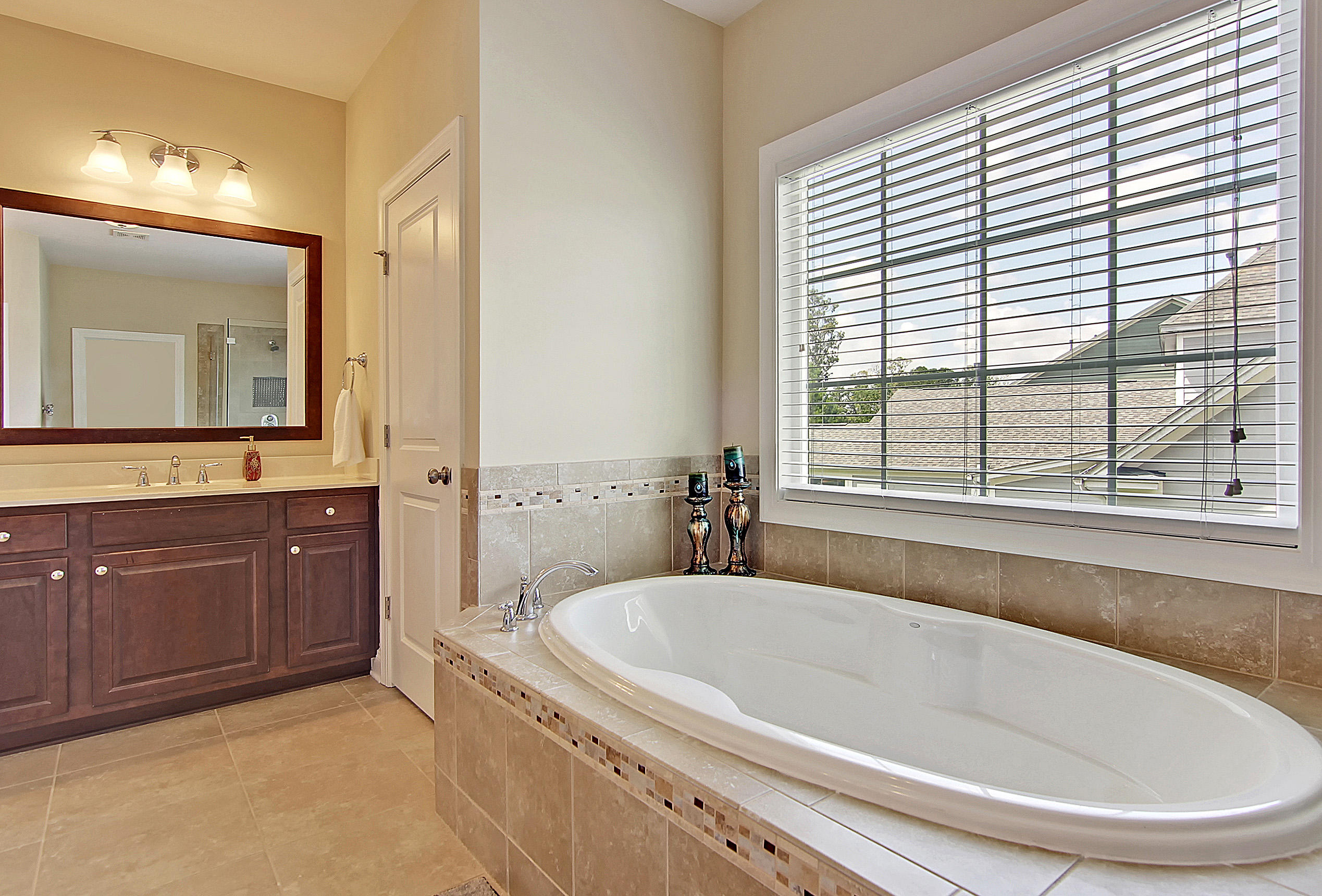 Dunes West Homes For Sale - 1332 Whisker Pole, Mount Pleasant, SC - 41