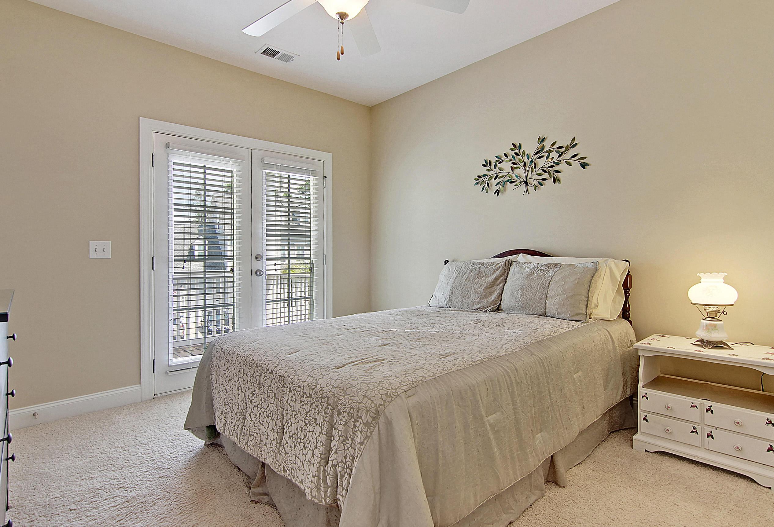 Dunes West Homes For Sale - 1332 Whisker Pole, Mount Pleasant, SC - 37