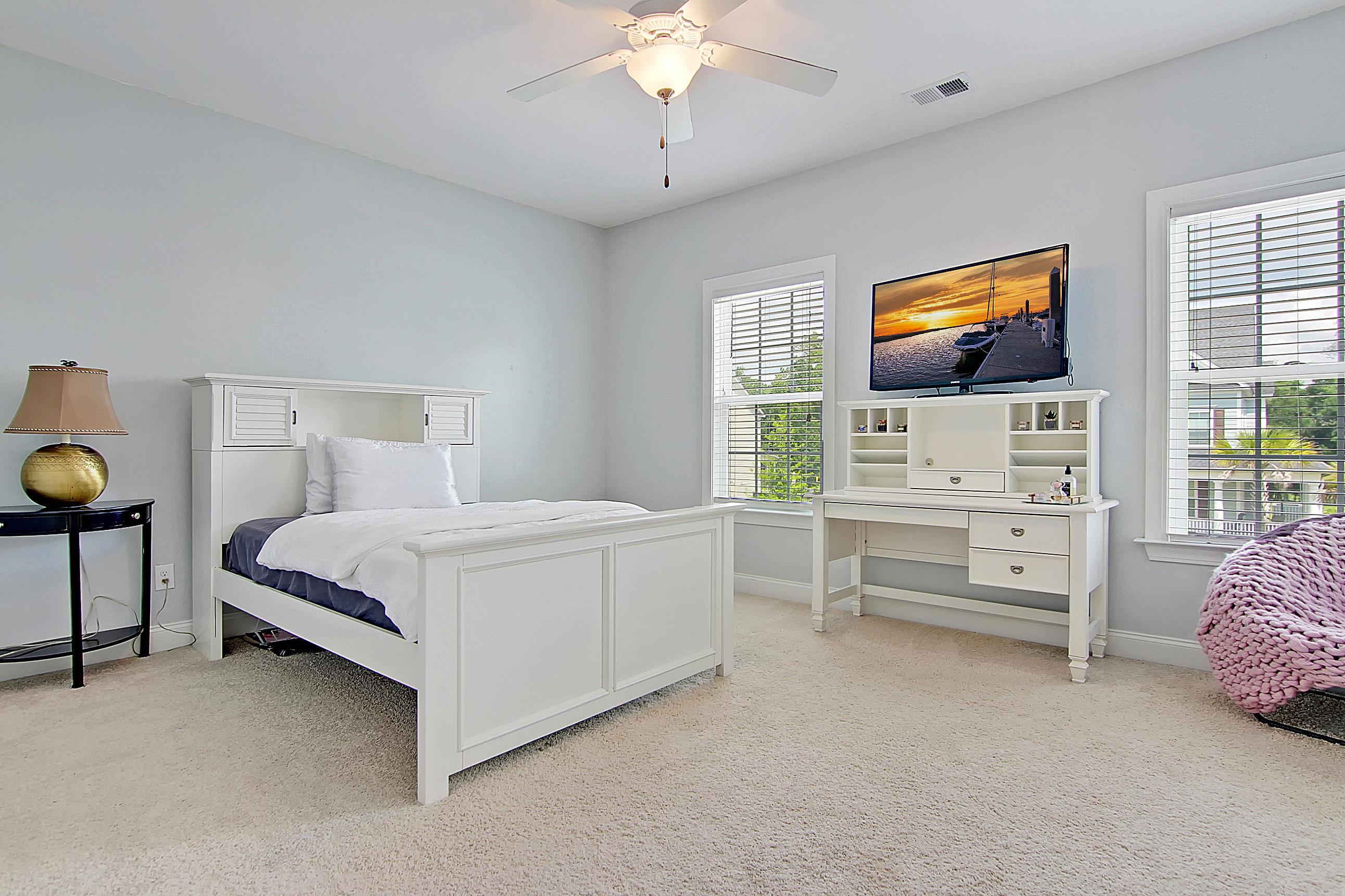 Dunes West Homes For Sale - 1332 Whisker Pole, Mount Pleasant, SC - 33