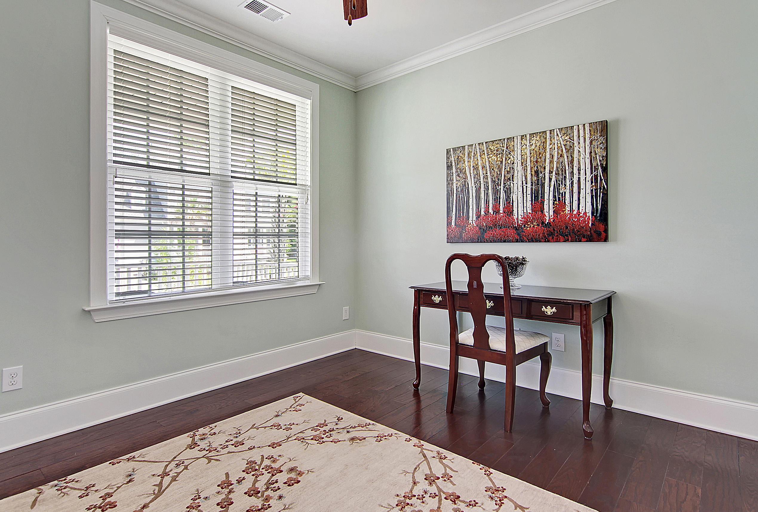 Dunes West Homes For Sale - 1332 Whisker Pole, Mount Pleasant, SC - 23