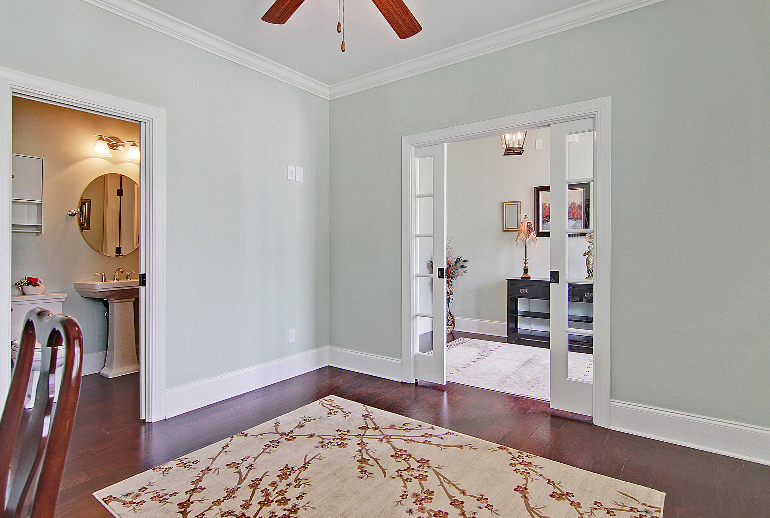 Dunes West Homes For Sale - 1332 Whisker Pole, Mount Pleasant, SC - 24