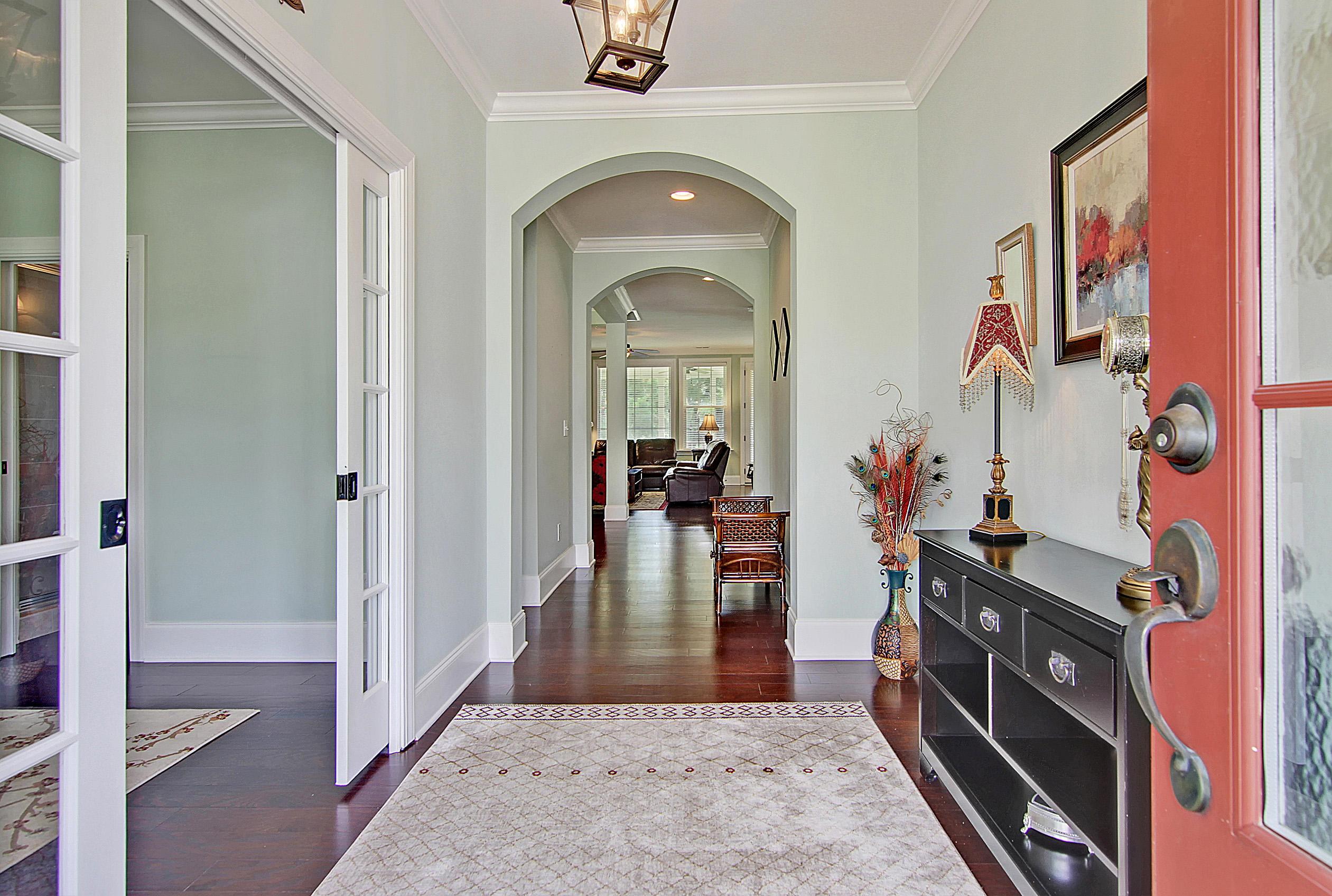 Dunes West Homes For Sale - 1332 Whisker Pole, Mount Pleasant, SC - 8