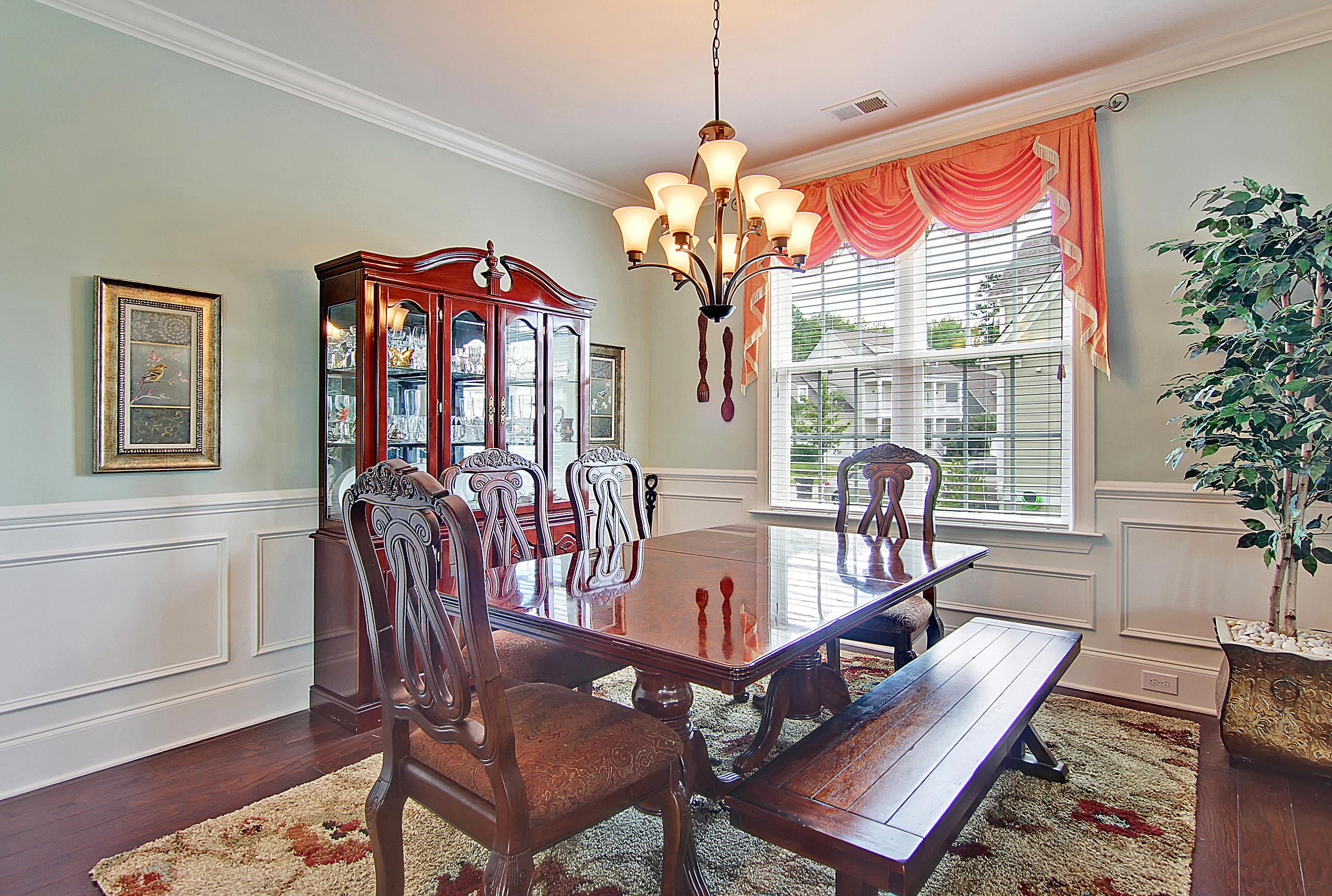 Dunes West Homes For Sale - 1332 Whisker Pole, Mount Pleasant, SC - 10