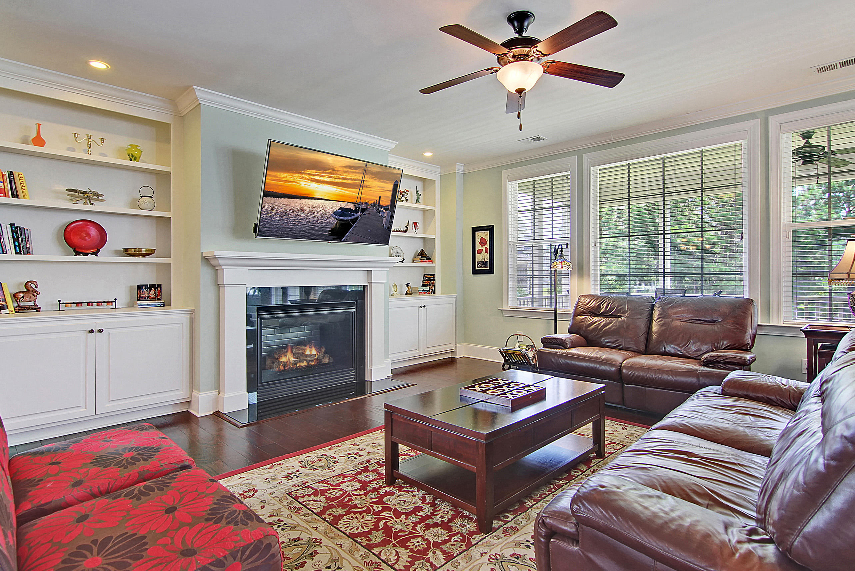 Dunes West Homes For Sale - 1332 Whisker Pole, Mount Pleasant, SC - 9
