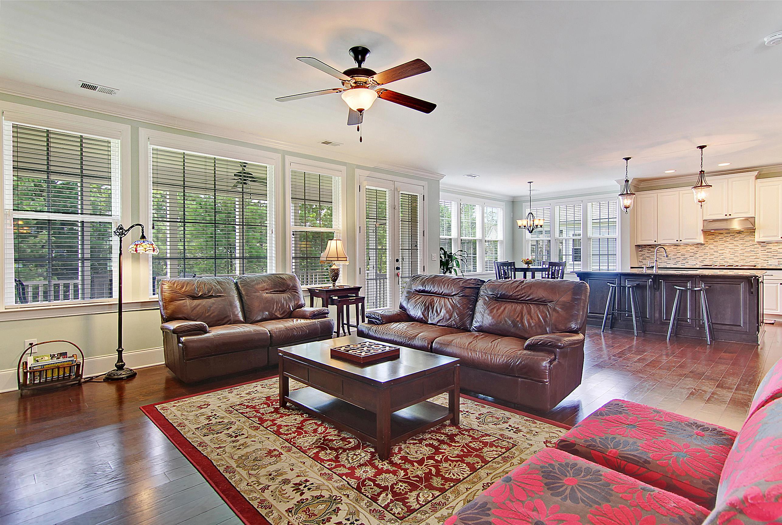 Dunes West Homes For Sale - 1332 Whisker Pole, Mount Pleasant, SC - 13
