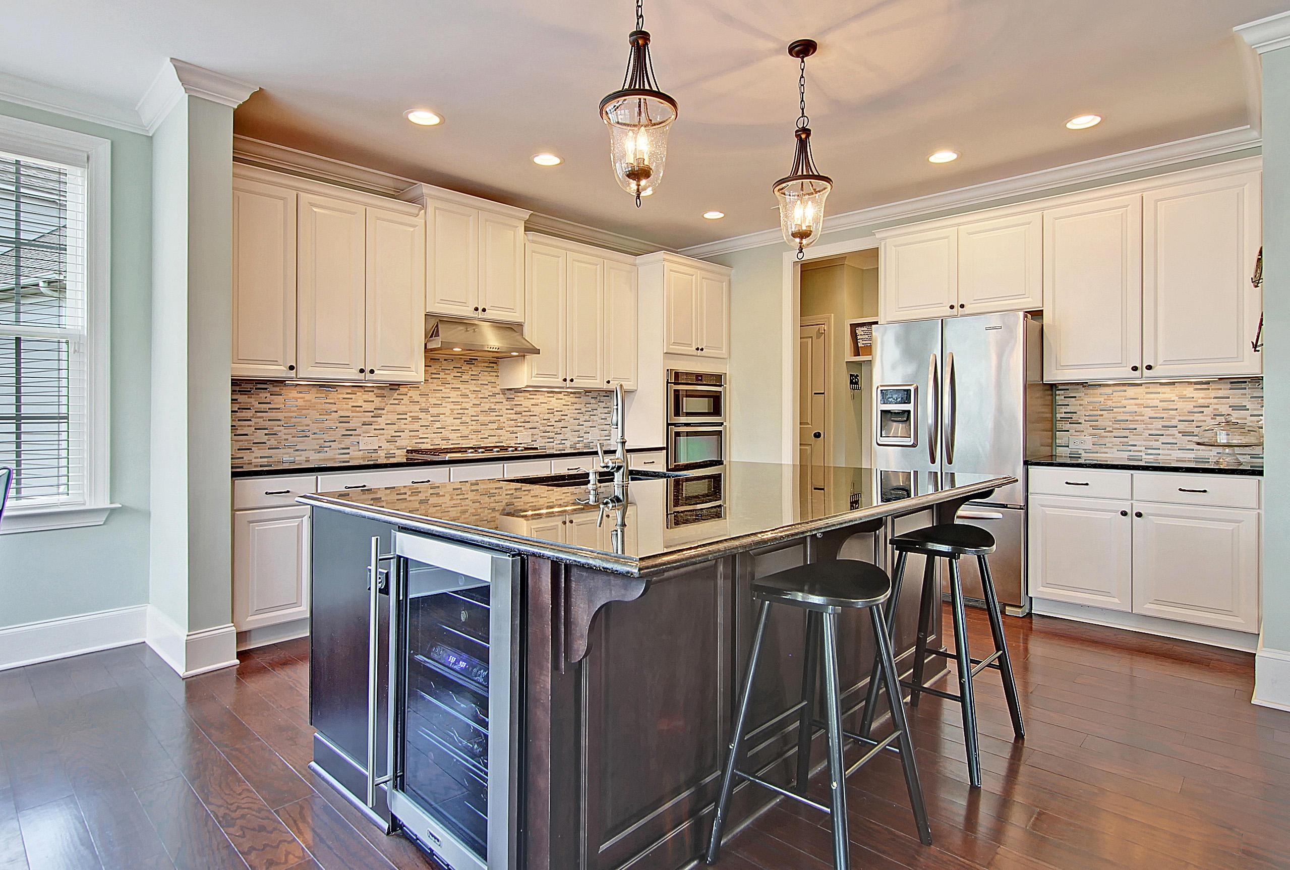Dunes West Homes For Sale - 1332 Whisker Pole, Mount Pleasant, SC - 7