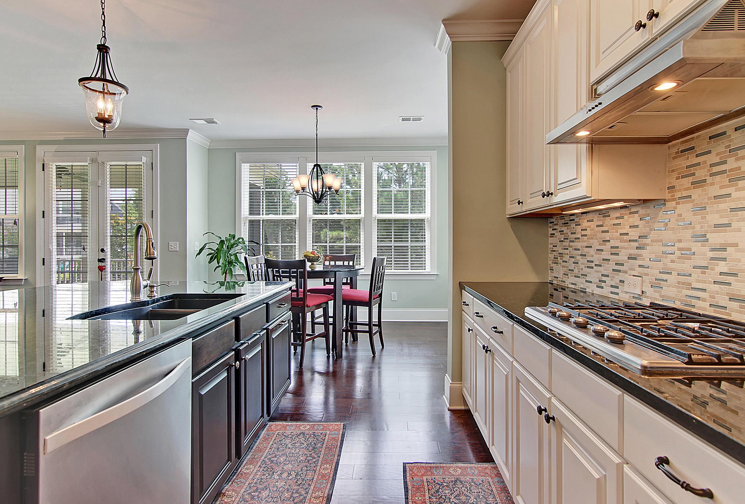 Dunes West Homes For Sale - 1332 Whisker Pole, Mount Pleasant, SC - 15