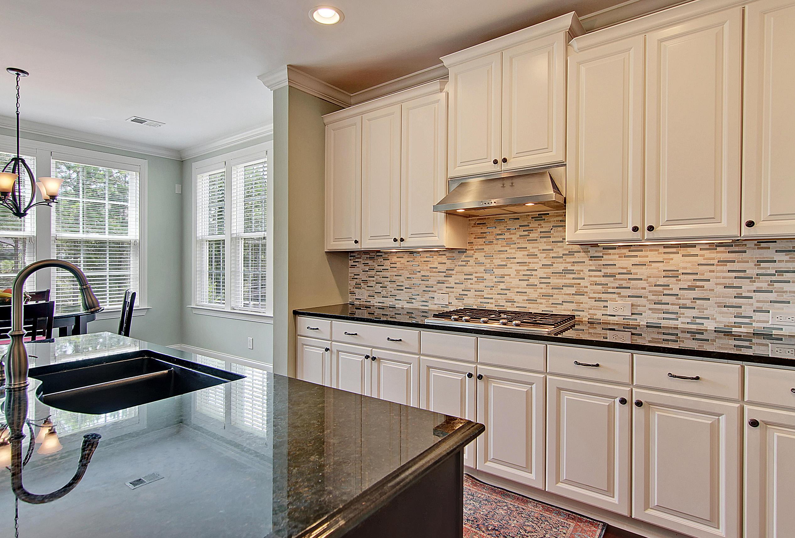 Dunes West Homes For Sale - 1332 Whisker Pole, Mount Pleasant, SC - 20