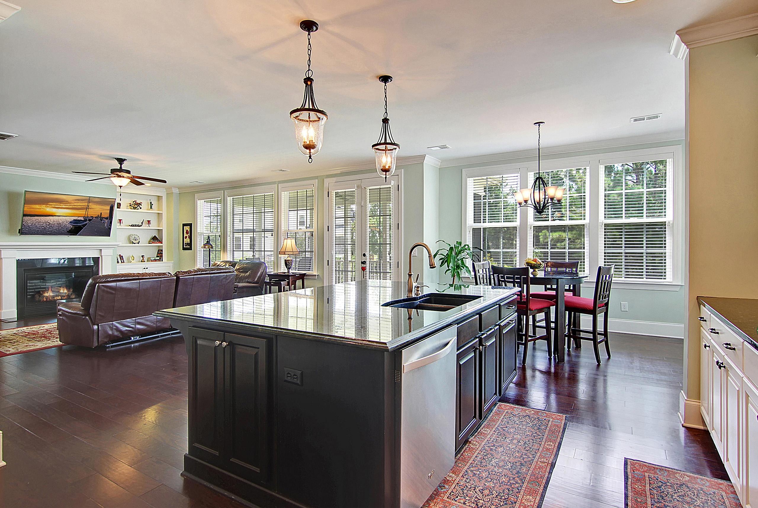 Dunes West Homes For Sale - 1332 Whisker Pole, Mount Pleasant, SC - 14