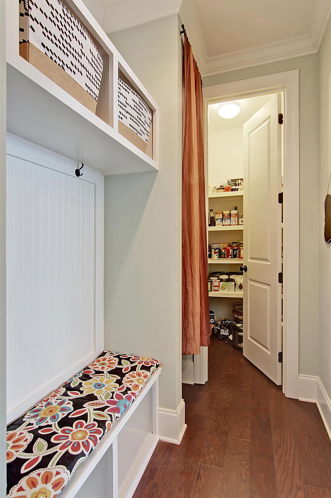 Dunes West Homes For Sale - 1332 Whisker Pole, Mount Pleasant, SC - 0