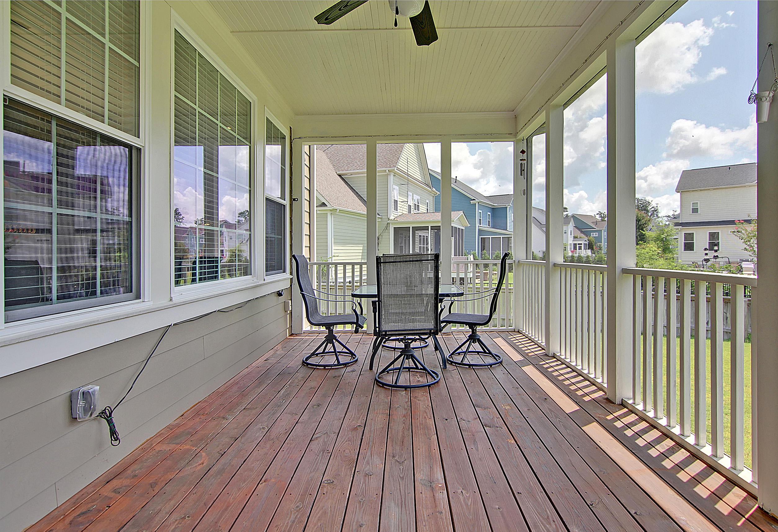Dunes West Homes For Sale - 1332 Whisker Pole, Mount Pleasant, SC - 56