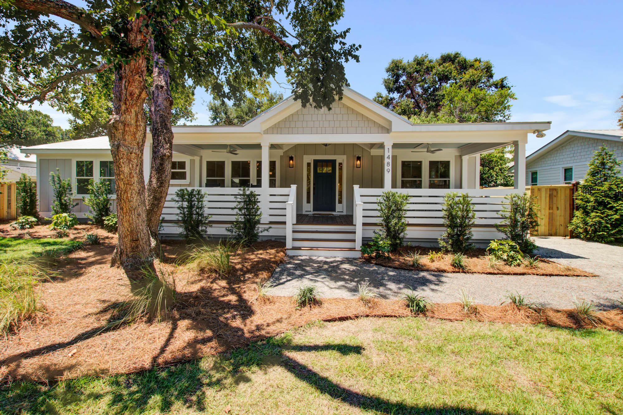 1489 Indian Street Mount Pleasant, Sc 29464