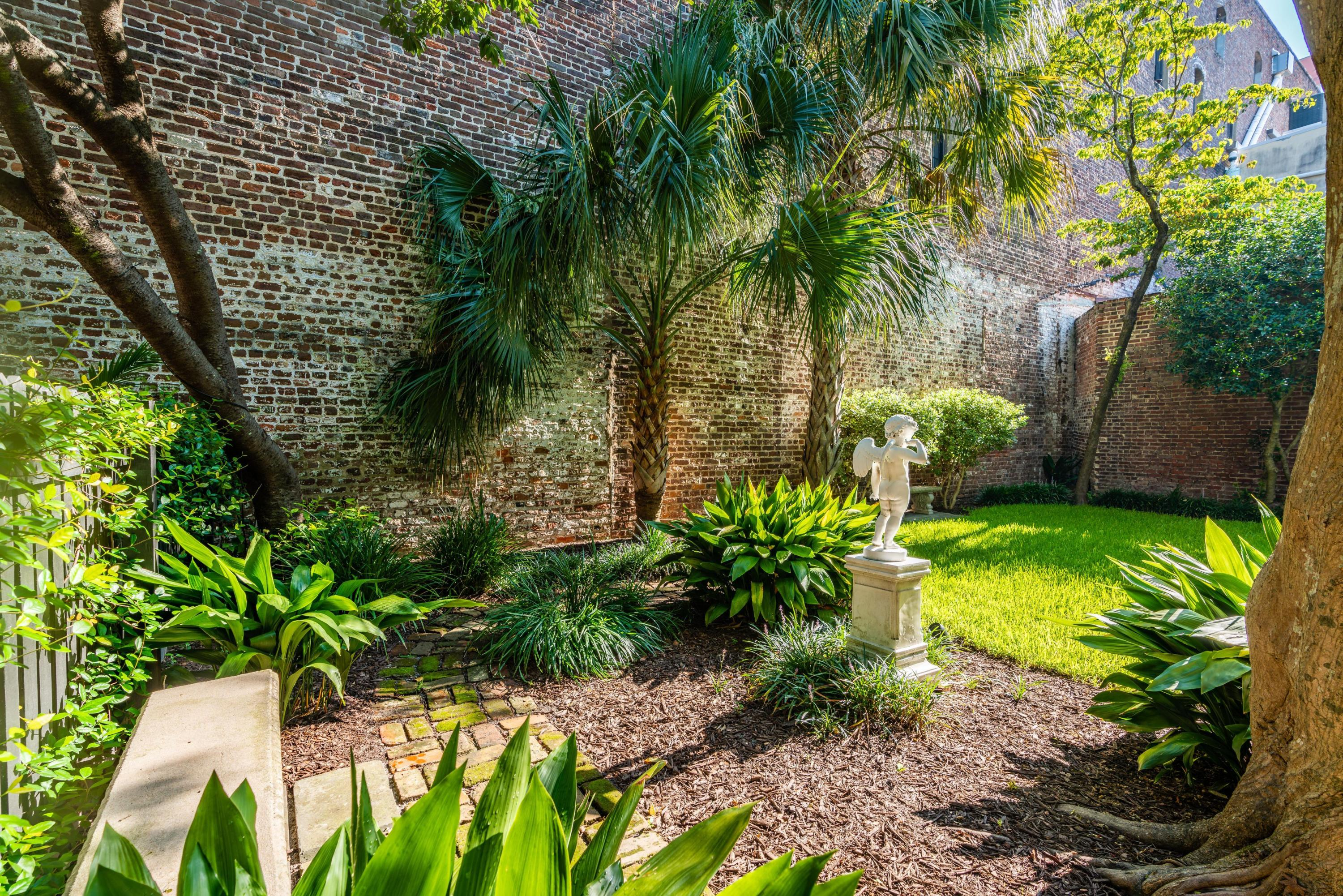 French Quarter Homes For Sale - 26 State, Charleston, SC - 25