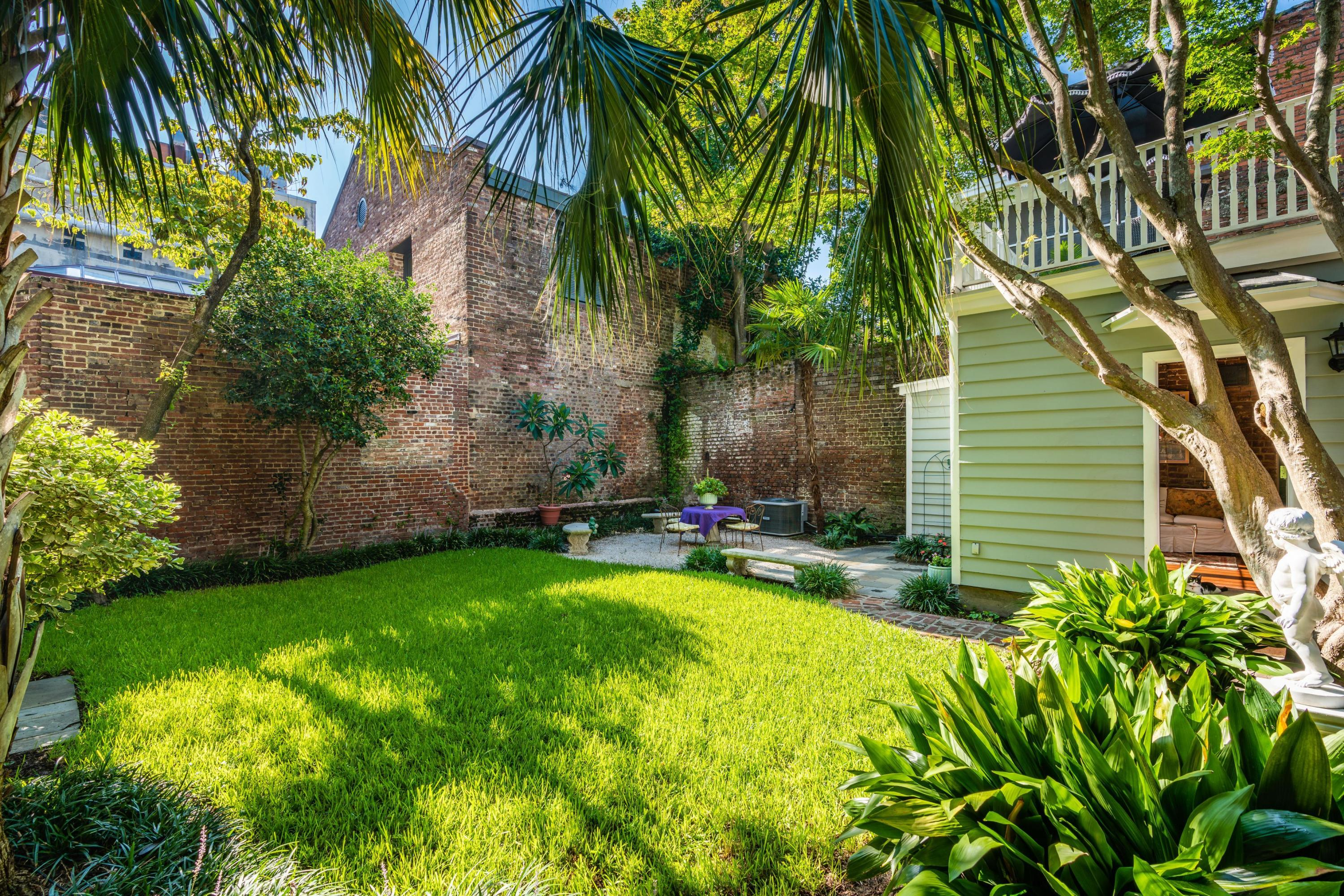 French Quarter Homes For Sale - 26 State, Charleston, SC - 17
