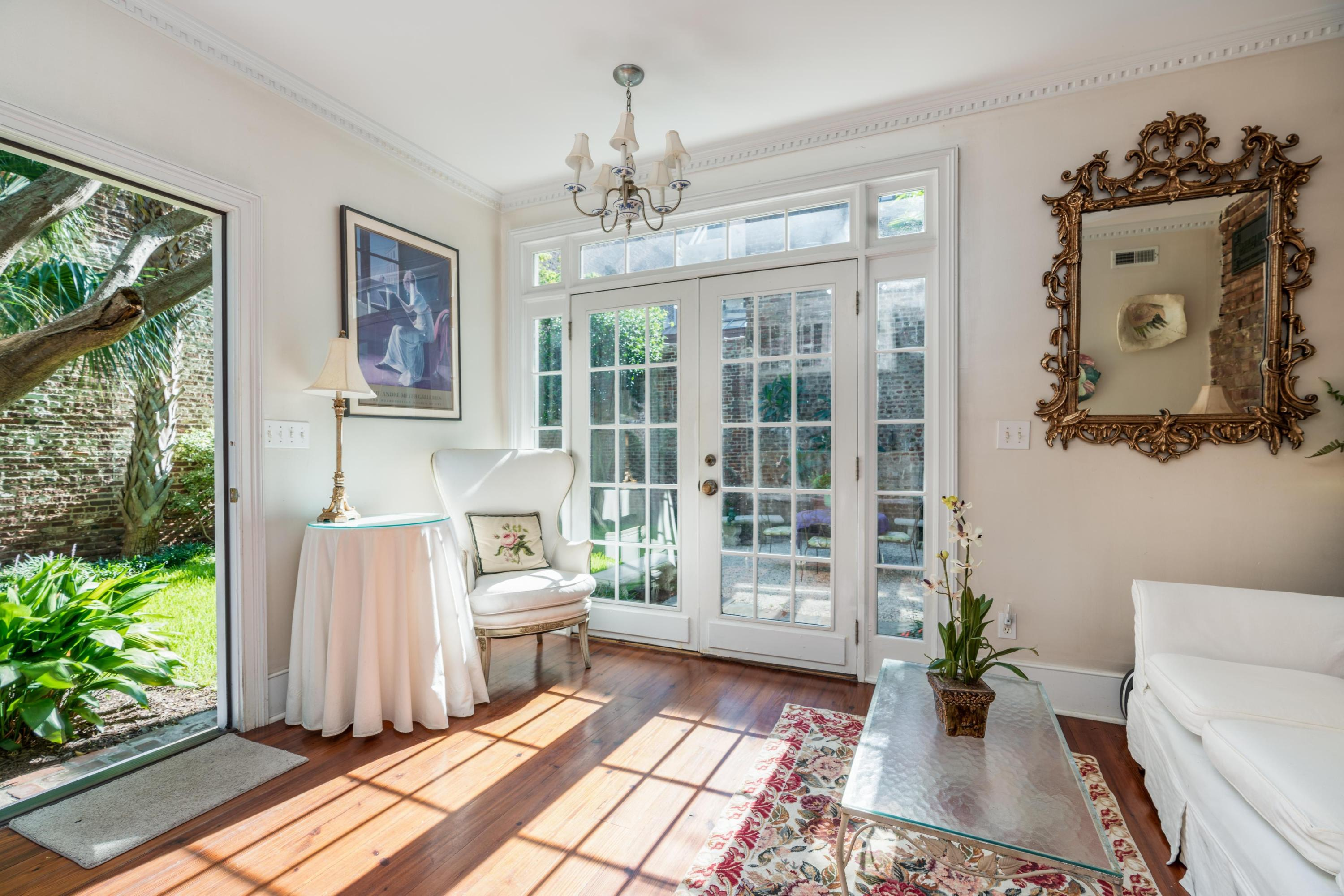 French Quarter Homes For Sale - 26 State, Charleston, SC - 16