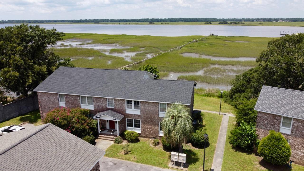 Sans Souci Condos For Sale - 204 Sans Souci, Charleston, SC - 42
