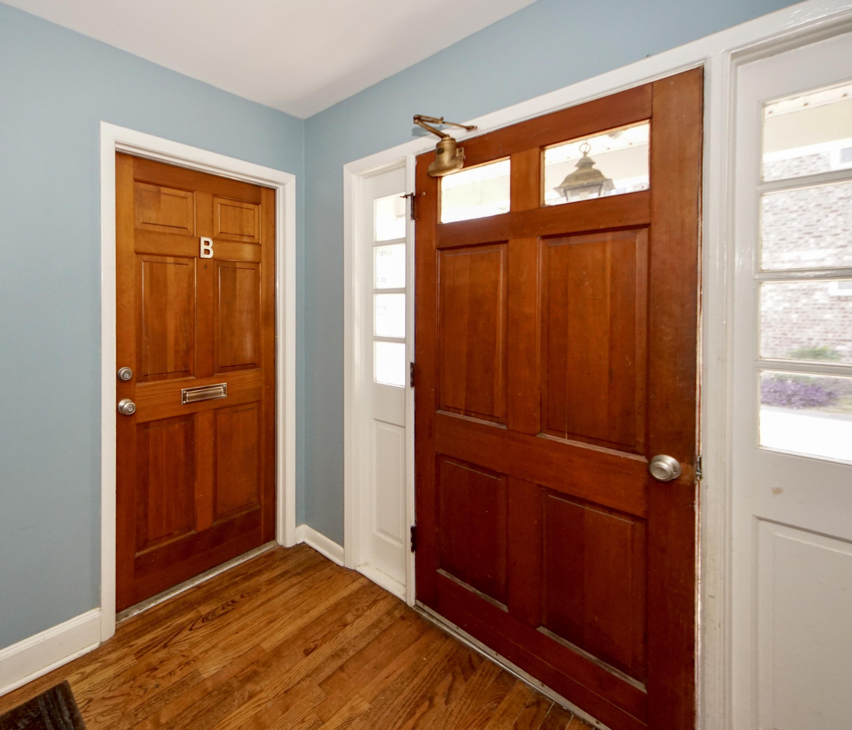 Sans Souci Condos For Sale - 204 Sans Souci, Charleston, SC - 37