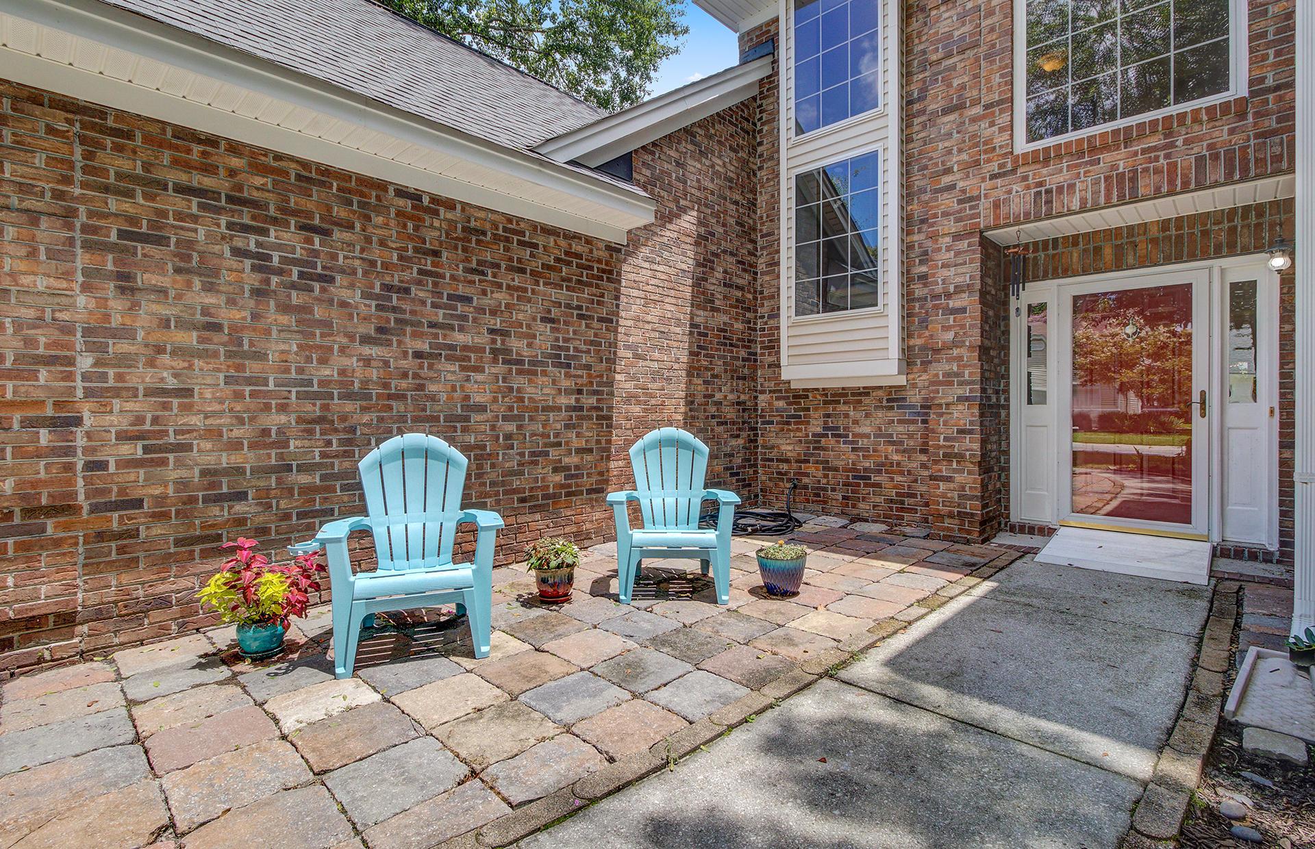 Charleston National Homes For Sale - 3238 Heathland, Mount Pleasant, SC - 0