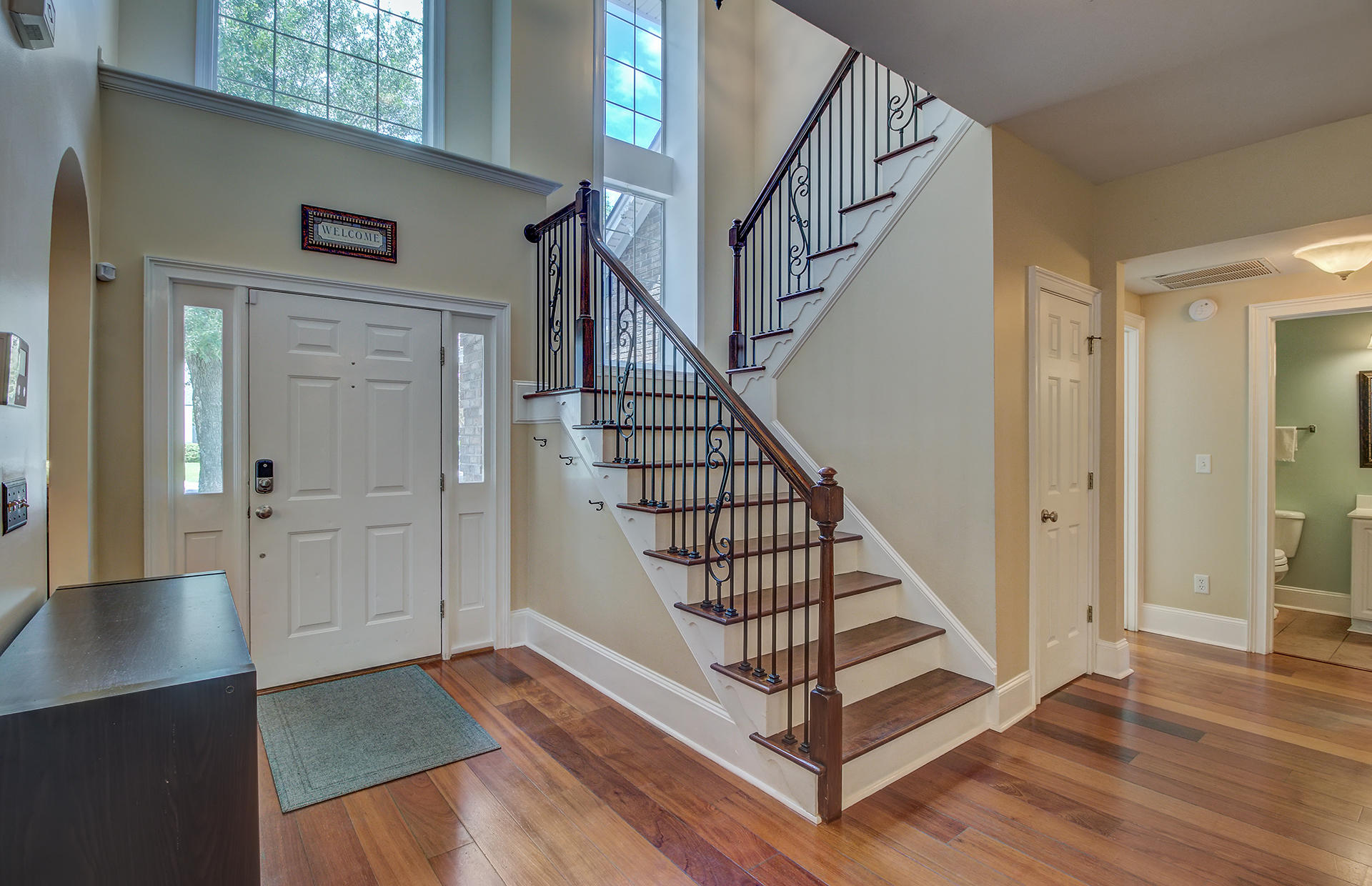 Charleston National Homes For Sale - 3238 Heathland, Mount Pleasant, SC - 41