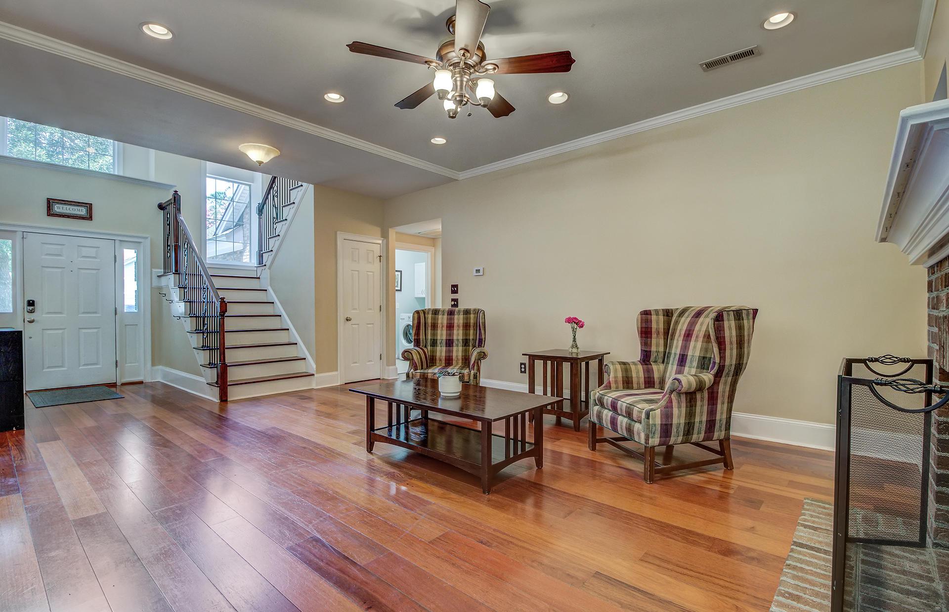 Charleston National Homes For Sale - 3238 Heathland, Mount Pleasant, SC - 39