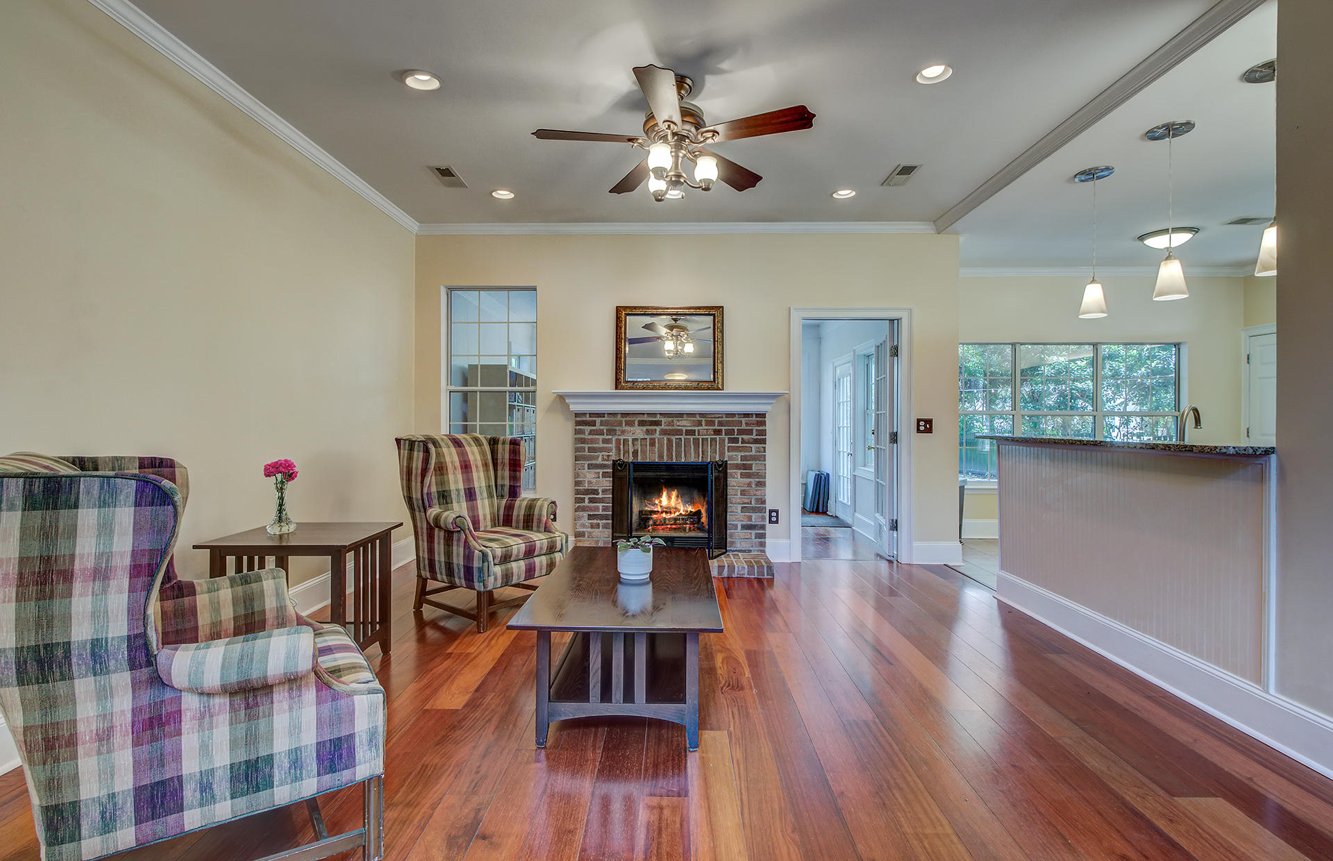 Charleston National Homes For Sale - 3238 Heathland, Mount Pleasant, SC - 38