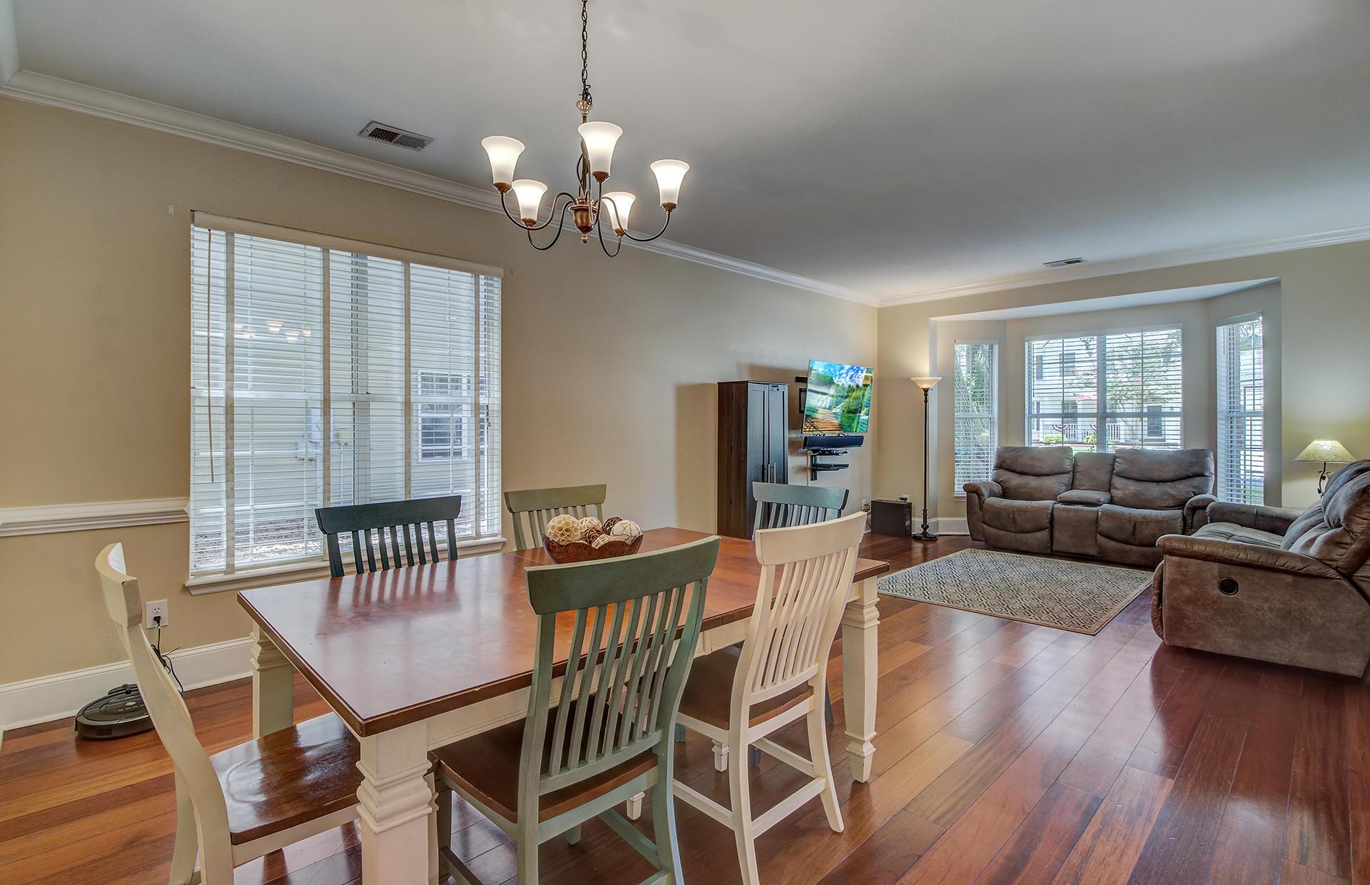 Charleston National Homes For Sale - 3238 Heathland, Mount Pleasant, SC - 37