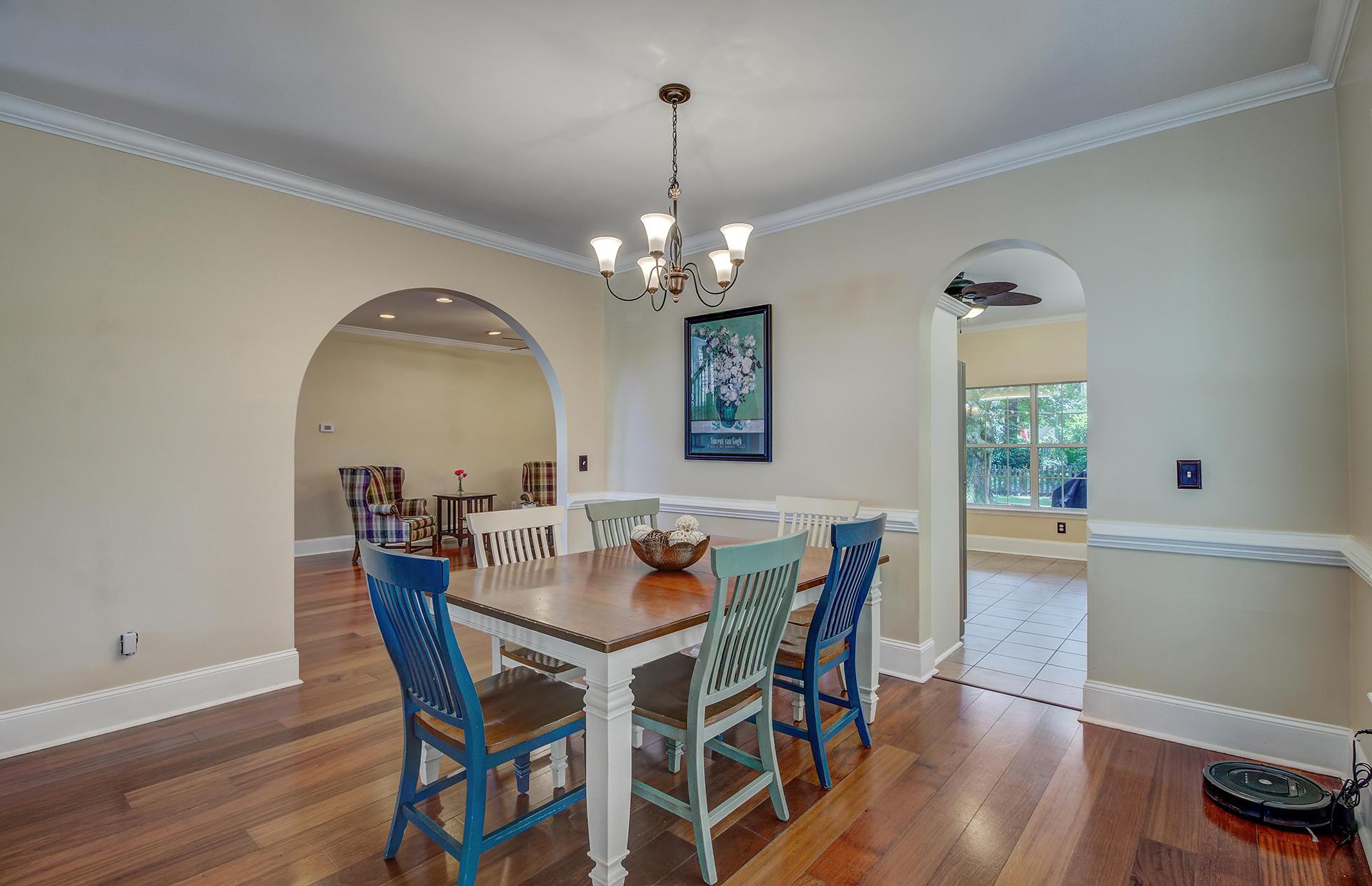 Charleston National Homes For Sale - 3238 Heathland, Mount Pleasant, SC - 34