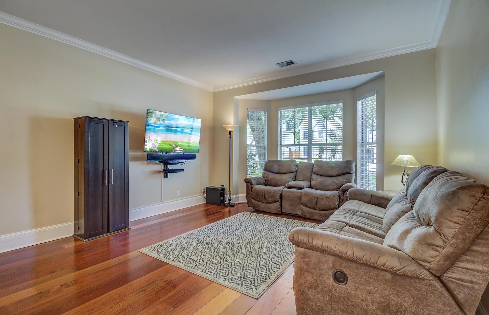 Charleston National Homes For Sale - 3238 Heathland, Mount Pleasant, SC - 35