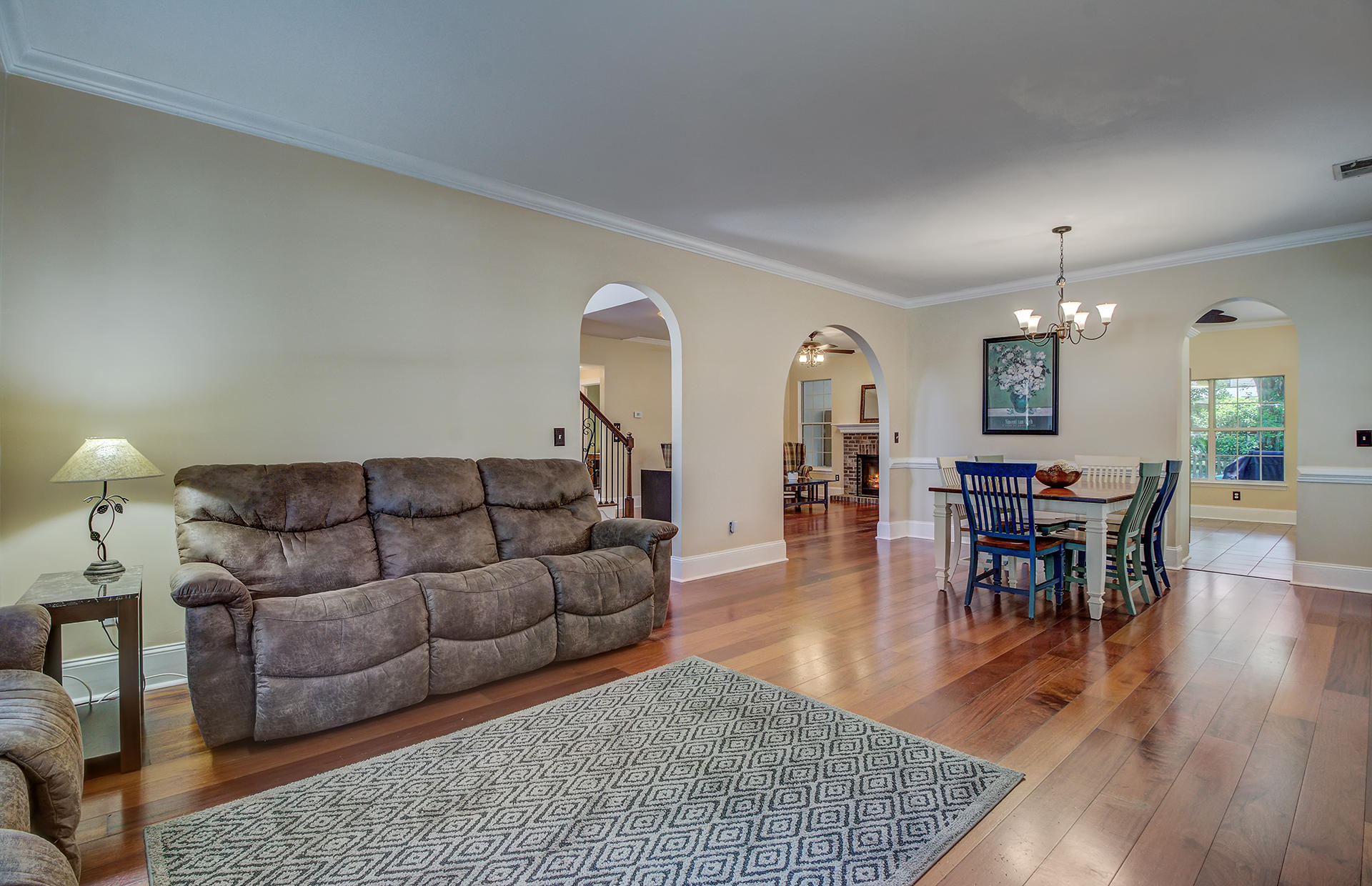 Charleston National Homes For Sale - 3238 Heathland, Mount Pleasant, SC - 36