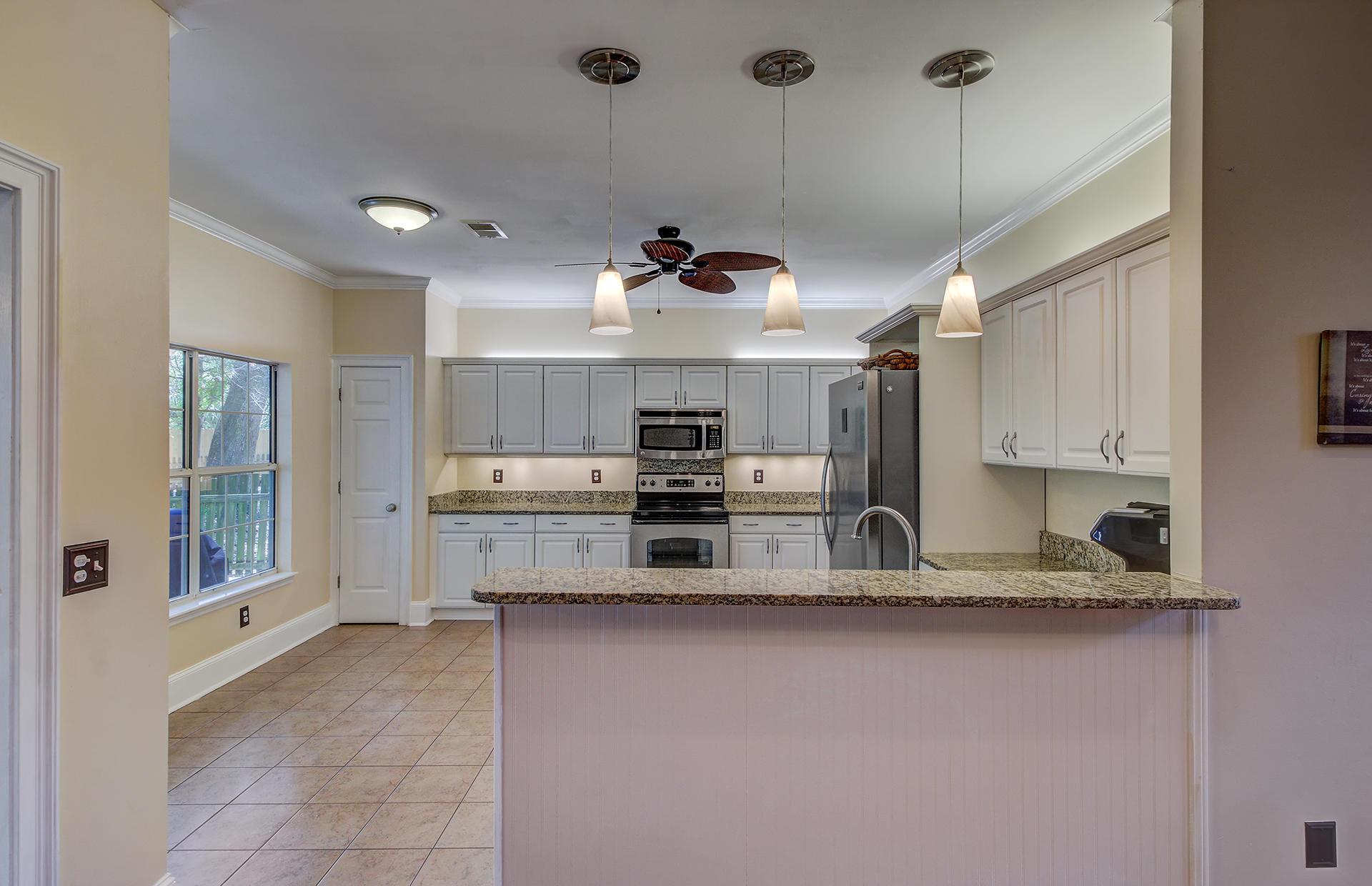 Charleston National Homes For Sale - 3238 Heathland, Mount Pleasant, SC - 33