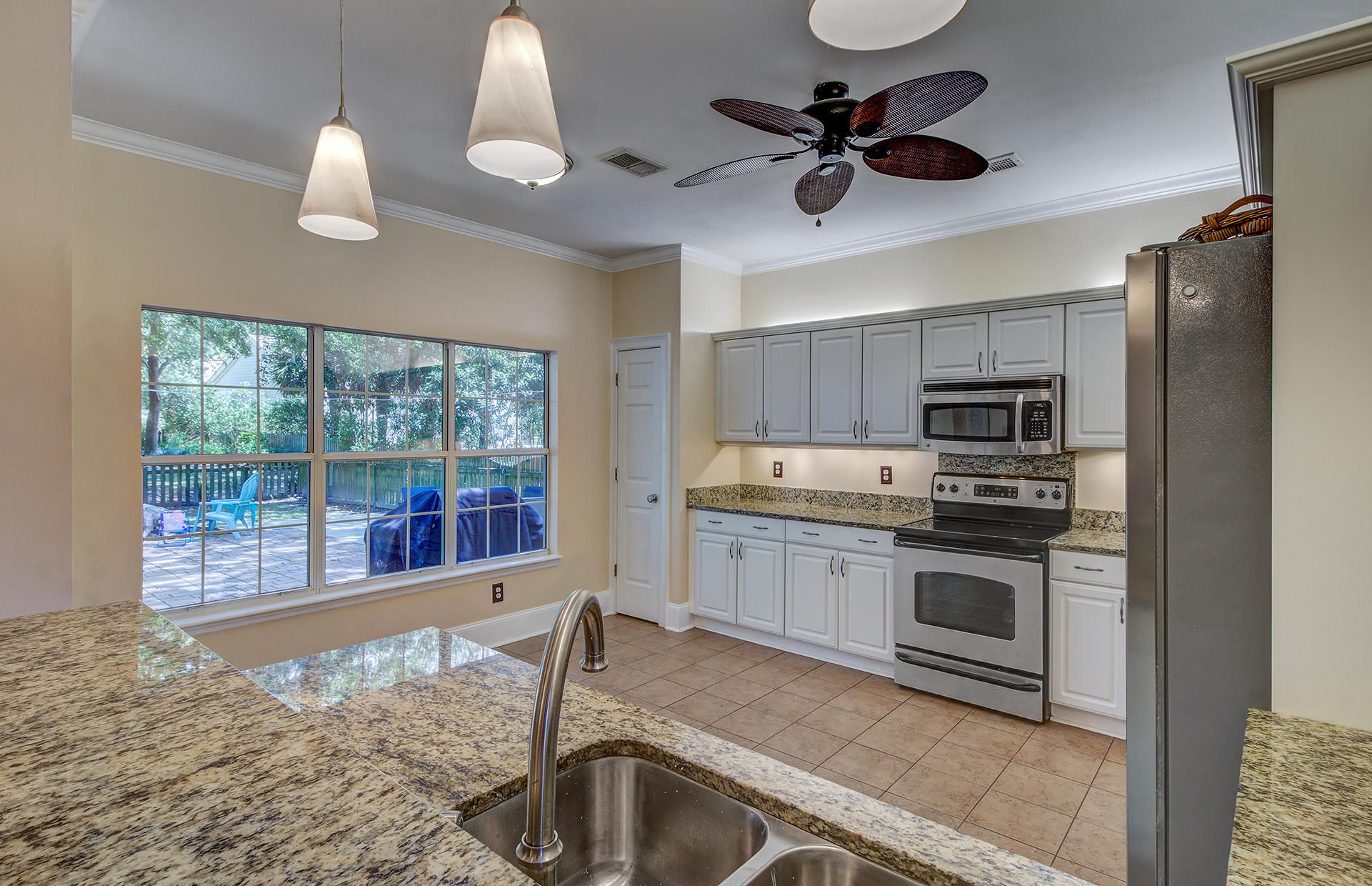Charleston National Homes For Sale - 3238 Heathland, Mount Pleasant, SC - 32