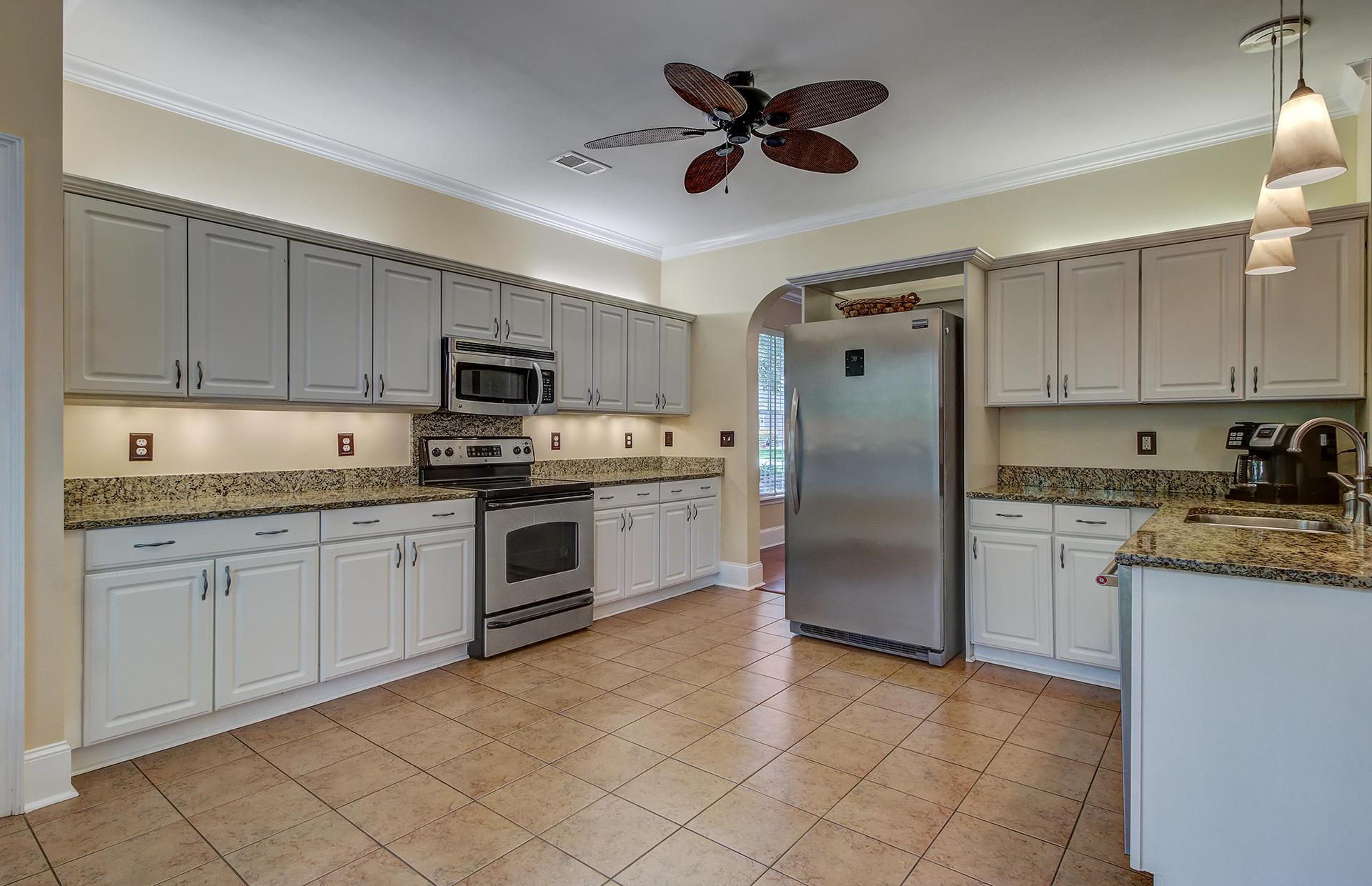 Charleston National Homes For Sale - 3238 Heathland, Mount Pleasant, SC - 27