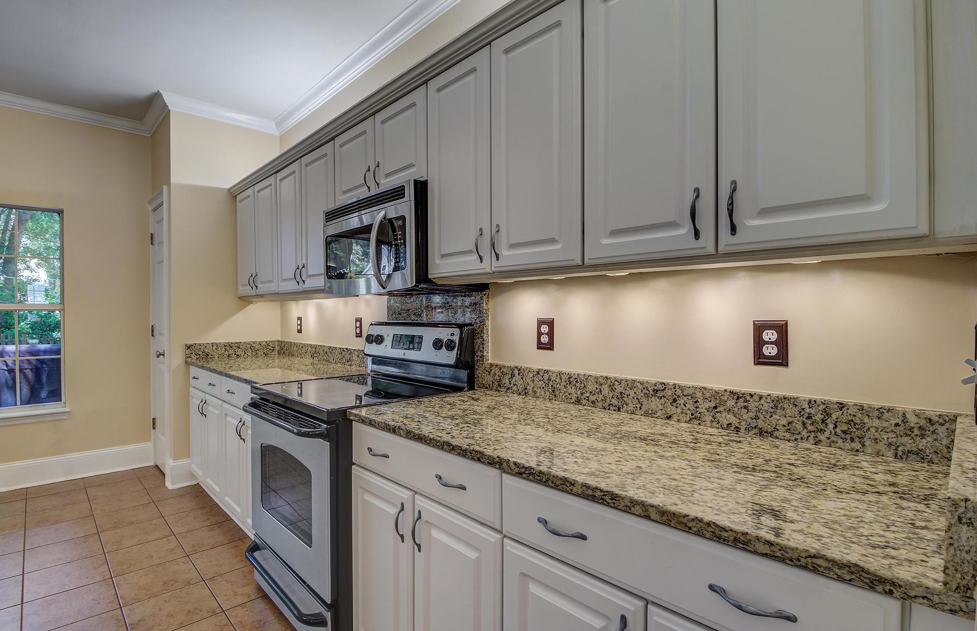 Charleston National Homes For Sale - 3238 Heathland, Mount Pleasant, SC - 31