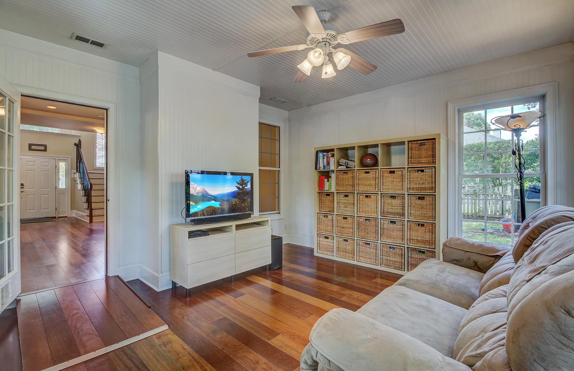 Charleston National Homes For Sale - 3238 Heathland, Mount Pleasant, SC - 28