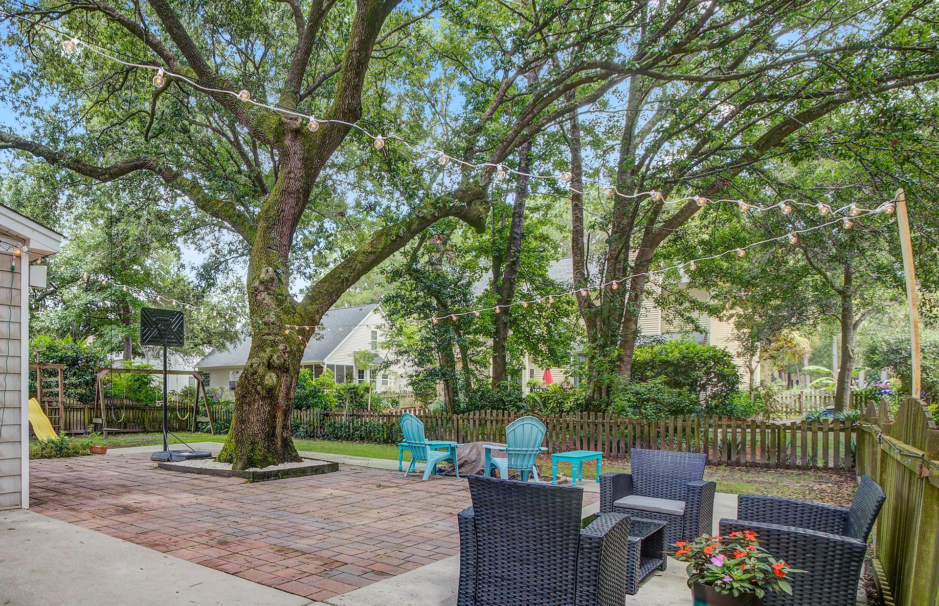 Charleston National Homes For Sale - 3238 Heathland, Mount Pleasant, SC - 26