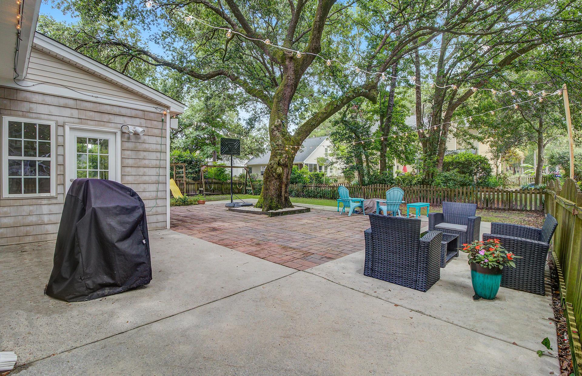 Charleston National Homes For Sale - 3238 Heathland, Mount Pleasant, SC - 17
