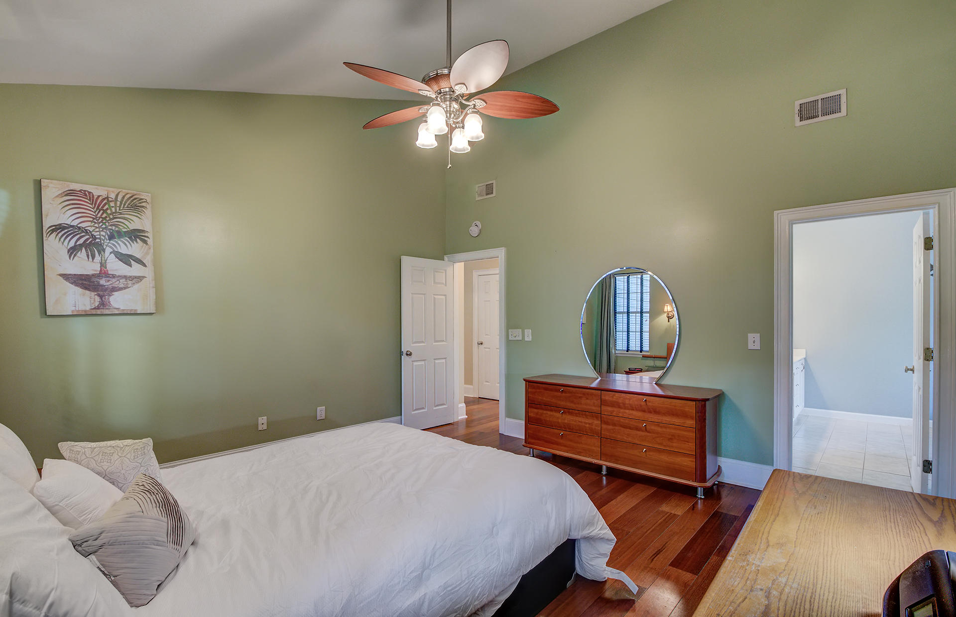 Charleston National Homes For Sale - 3238 Heathland, Mount Pleasant, SC - 25