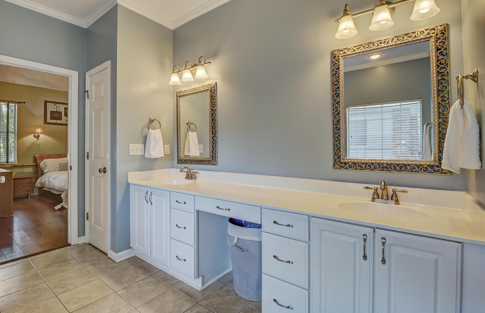 Charleston National Homes For Sale - 3238 Heathland, Mount Pleasant, SC - 21