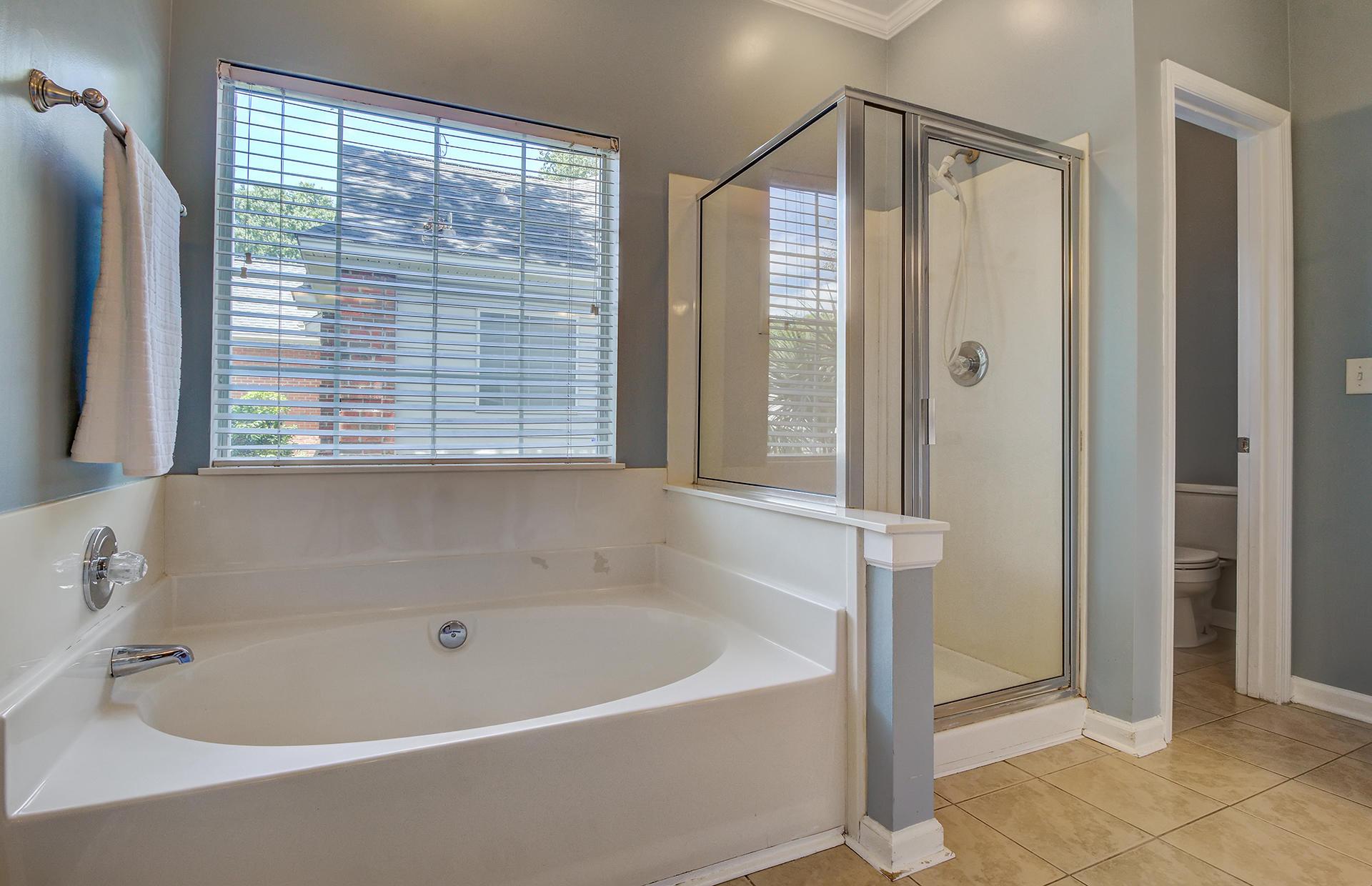 Charleston National Homes For Sale - 3238 Heathland, Mount Pleasant, SC - 20