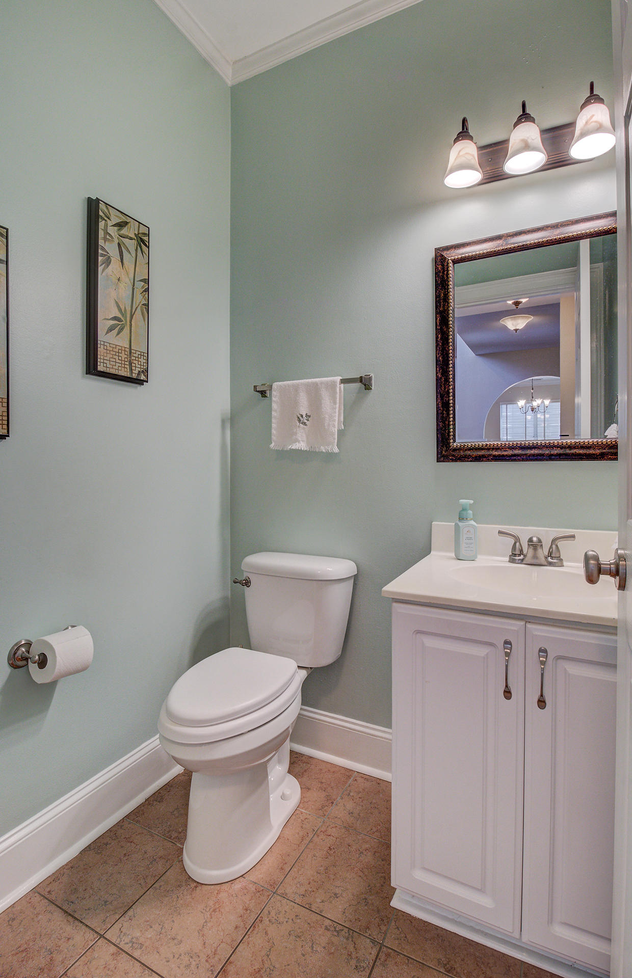 Charleston National Homes For Sale - 3238 Heathland, Mount Pleasant, SC - 19