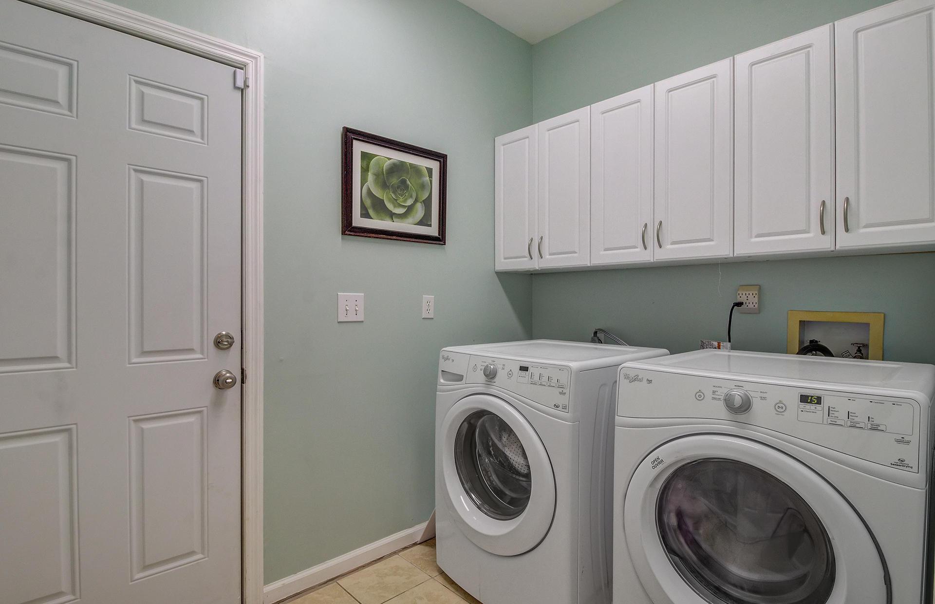 Charleston National Homes For Sale - 3238 Heathland, Mount Pleasant, SC - 18