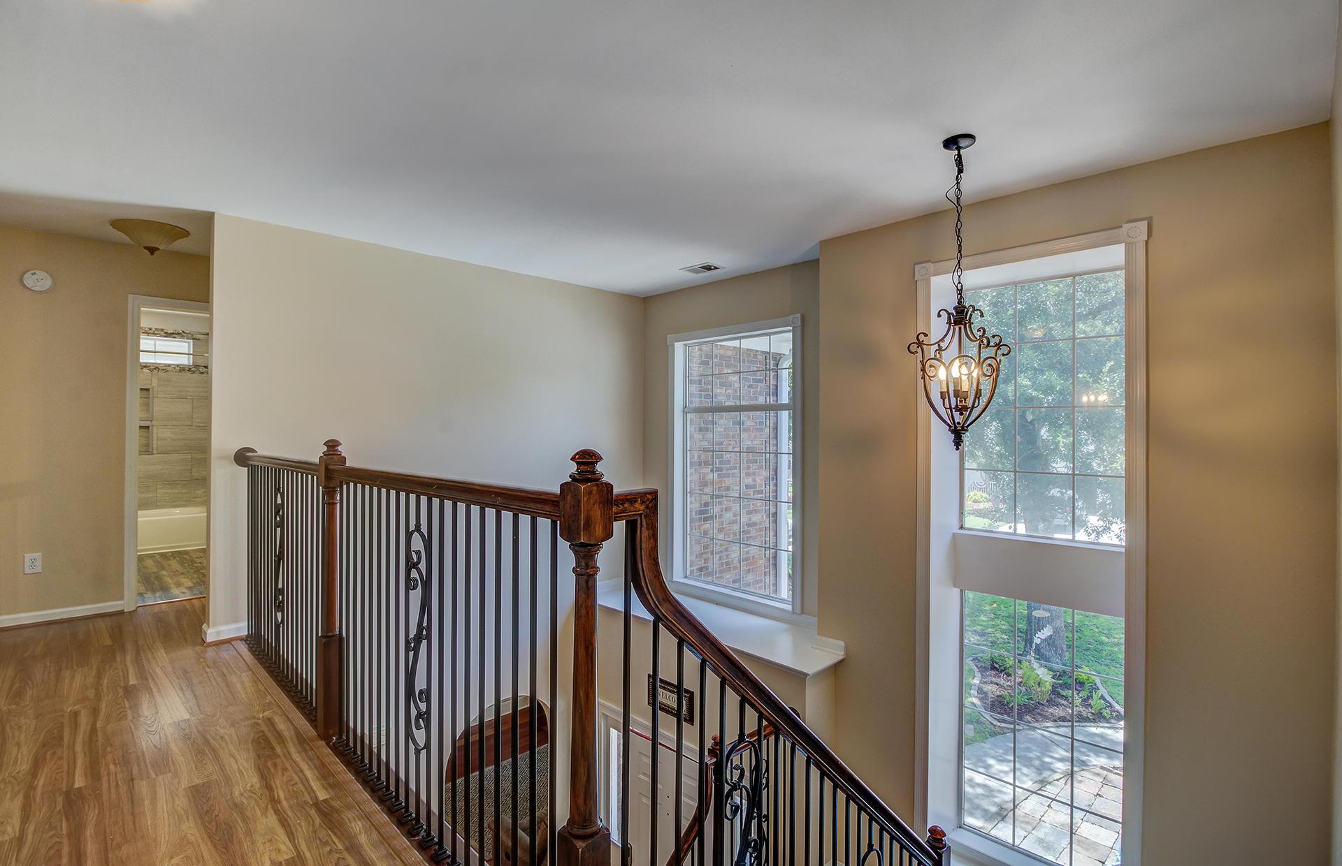 Charleston National Homes For Sale - 3238 Heathland, Mount Pleasant, SC - 13