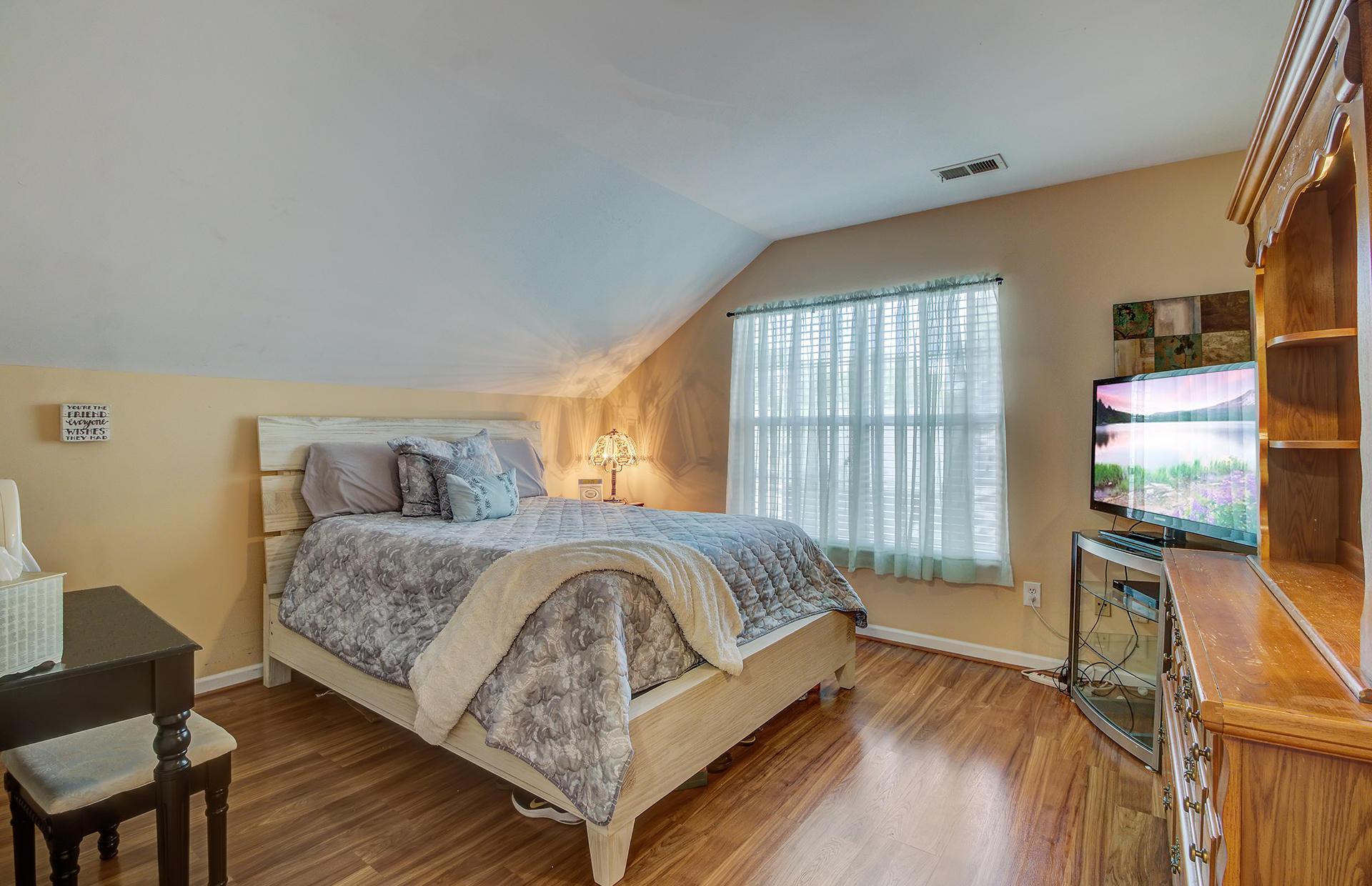 Charleston National Homes For Sale - 3238 Heathland, Mount Pleasant, SC - 14