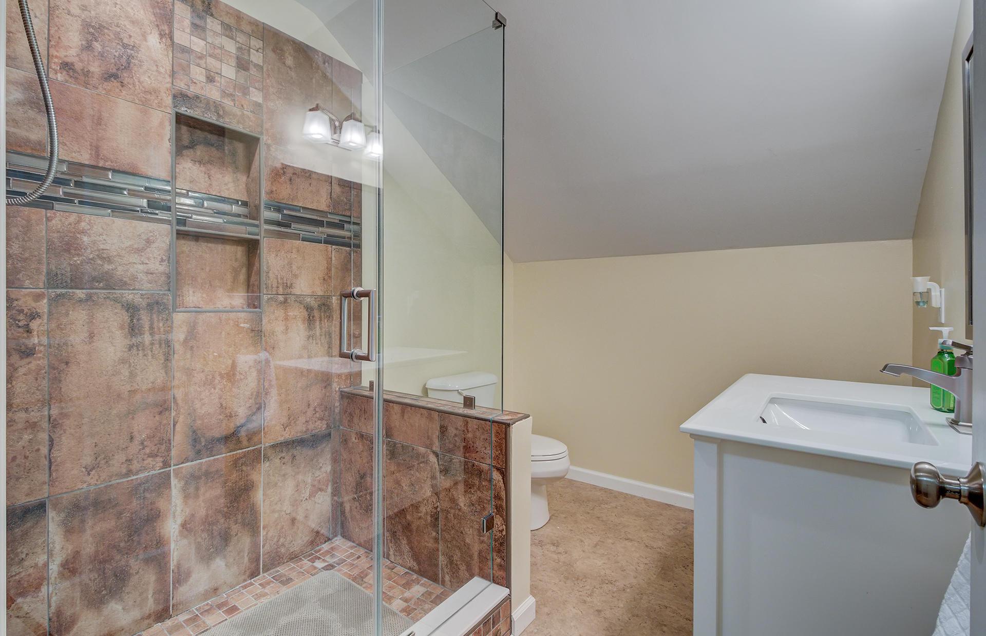 Charleston National Homes For Sale - 3238 Heathland, Mount Pleasant, SC - 16