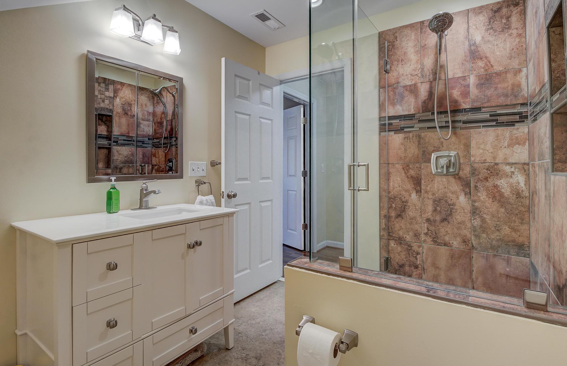 Charleston National Homes For Sale - 3238 Heathland, Mount Pleasant, SC - 12
