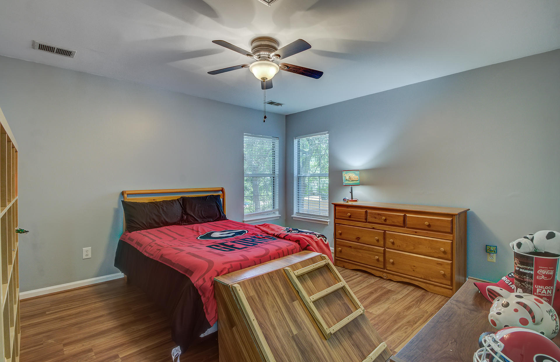 Charleston National Homes For Sale - 3238 Heathland, Mount Pleasant, SC - 9