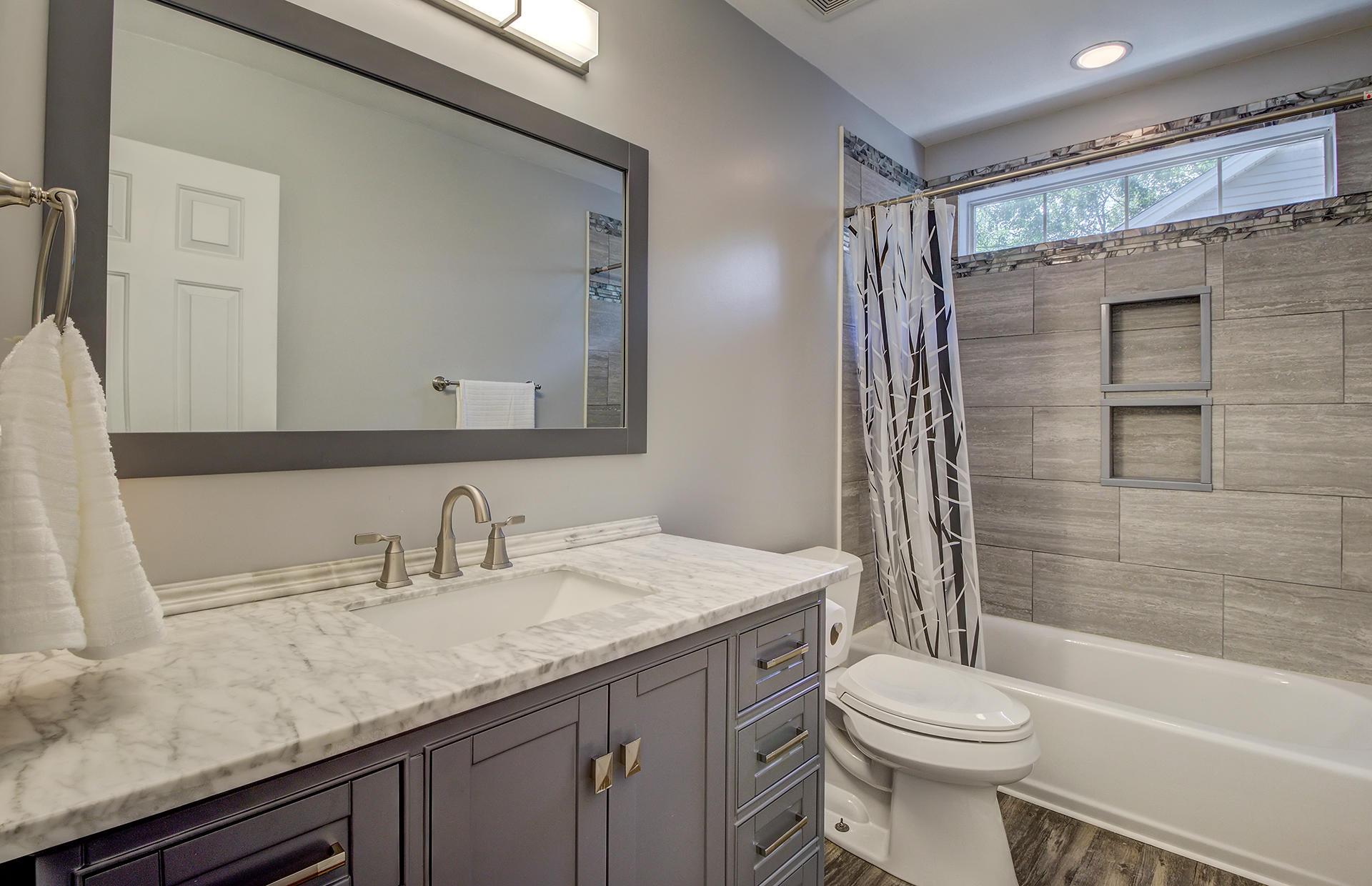 Charleston National Homes For Sale - 3238 Heathland, Mount Pleasant, SC - 7