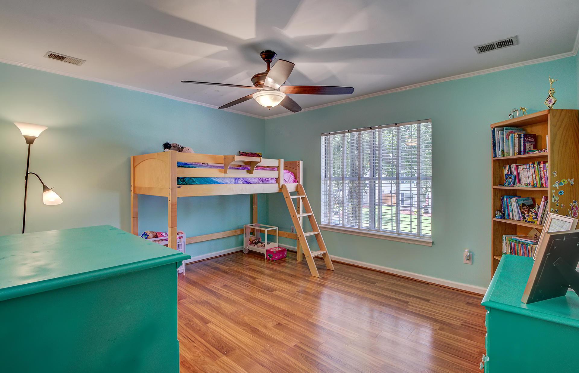 Charleston National Homes For Sale - 3238 Heathland, Mount Pleasant, SC - 5